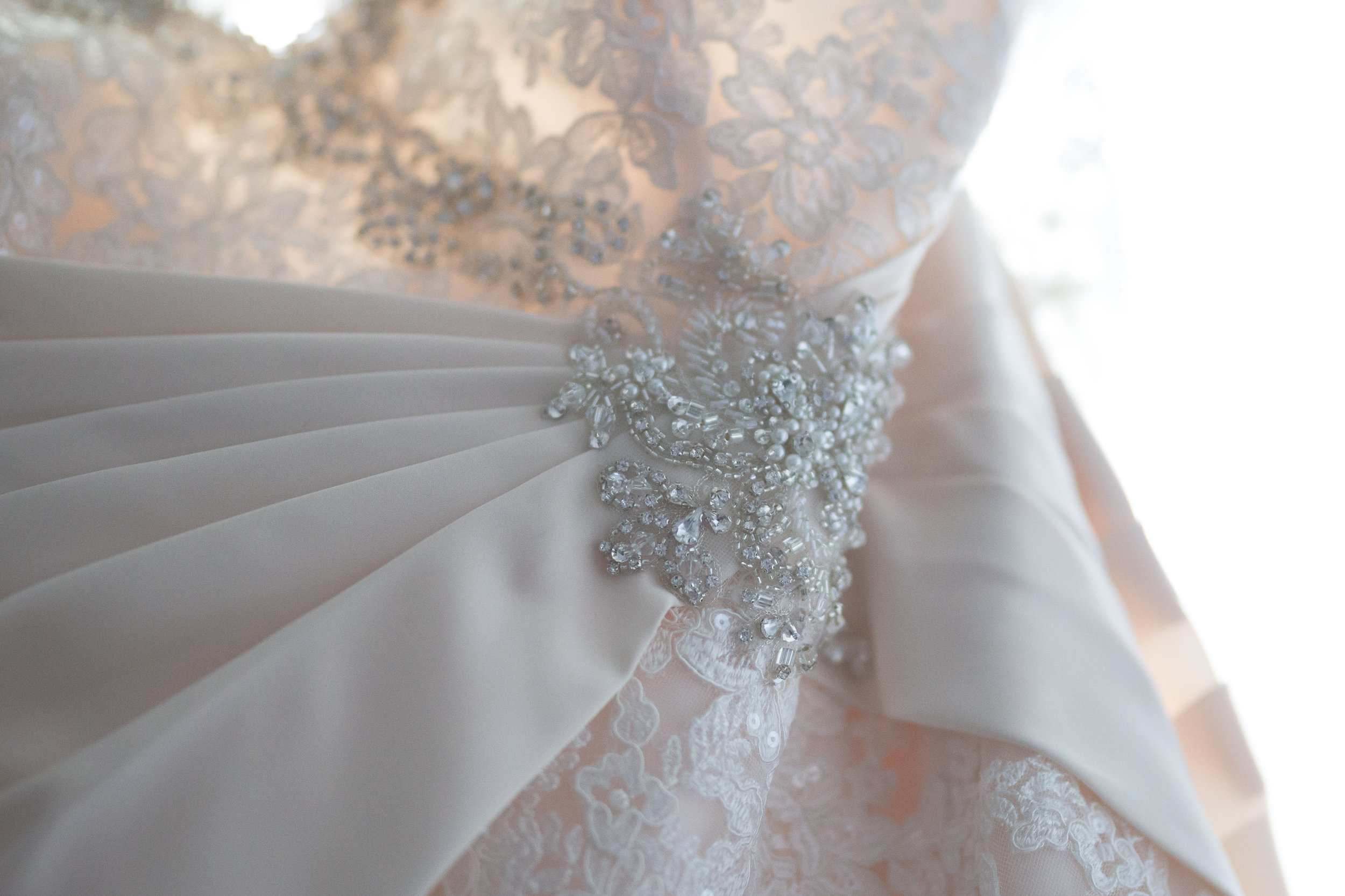 Antoinette & Stephen - Bridal Preparations | Brian McEwan Photography | Wedding Photographer Northern Ireland 9.jpg