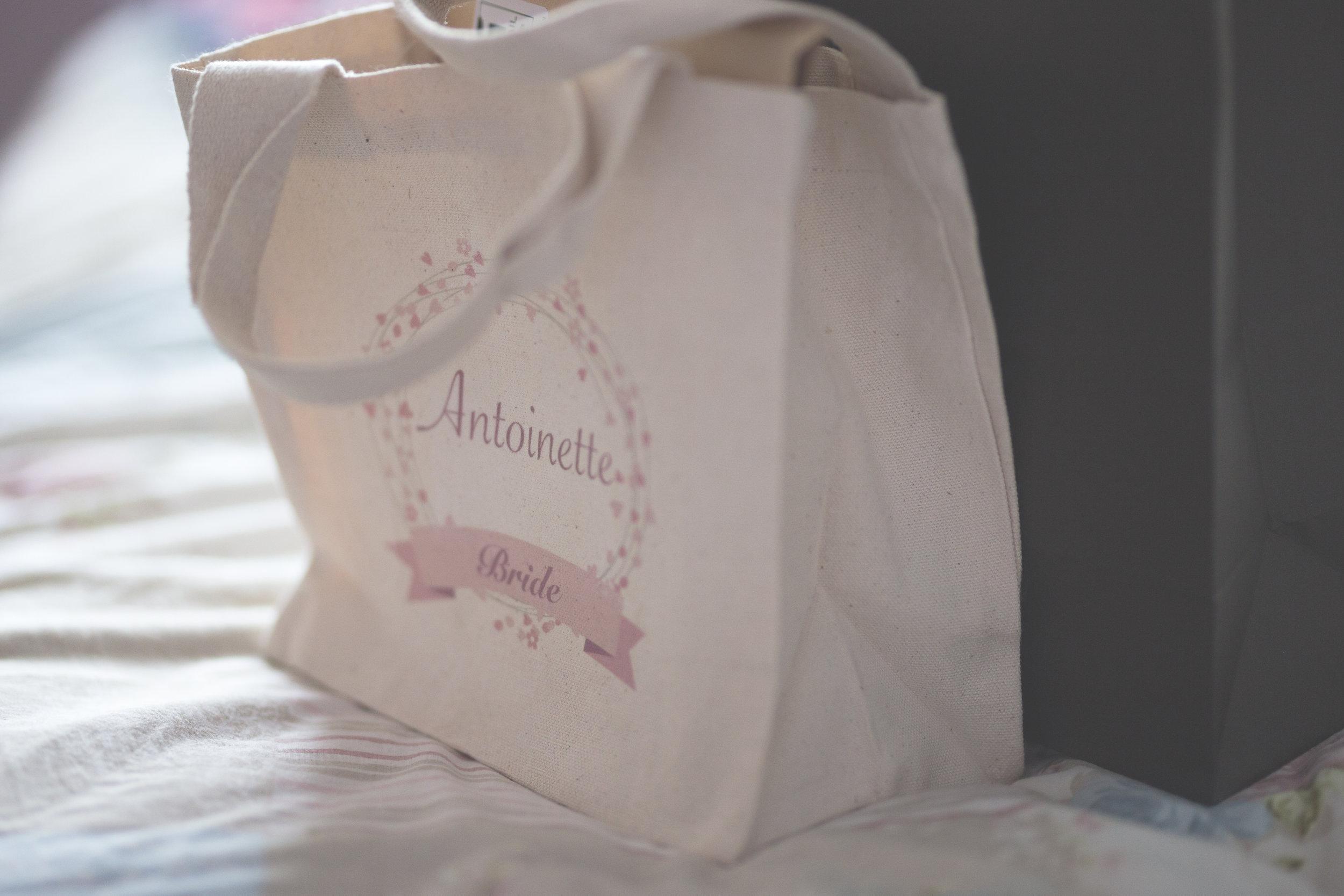 Antoinette & Stephen - Bridal Preparations | Brian McEwan Photography | Wedding Photographer Northern Ireland 15.jpg
