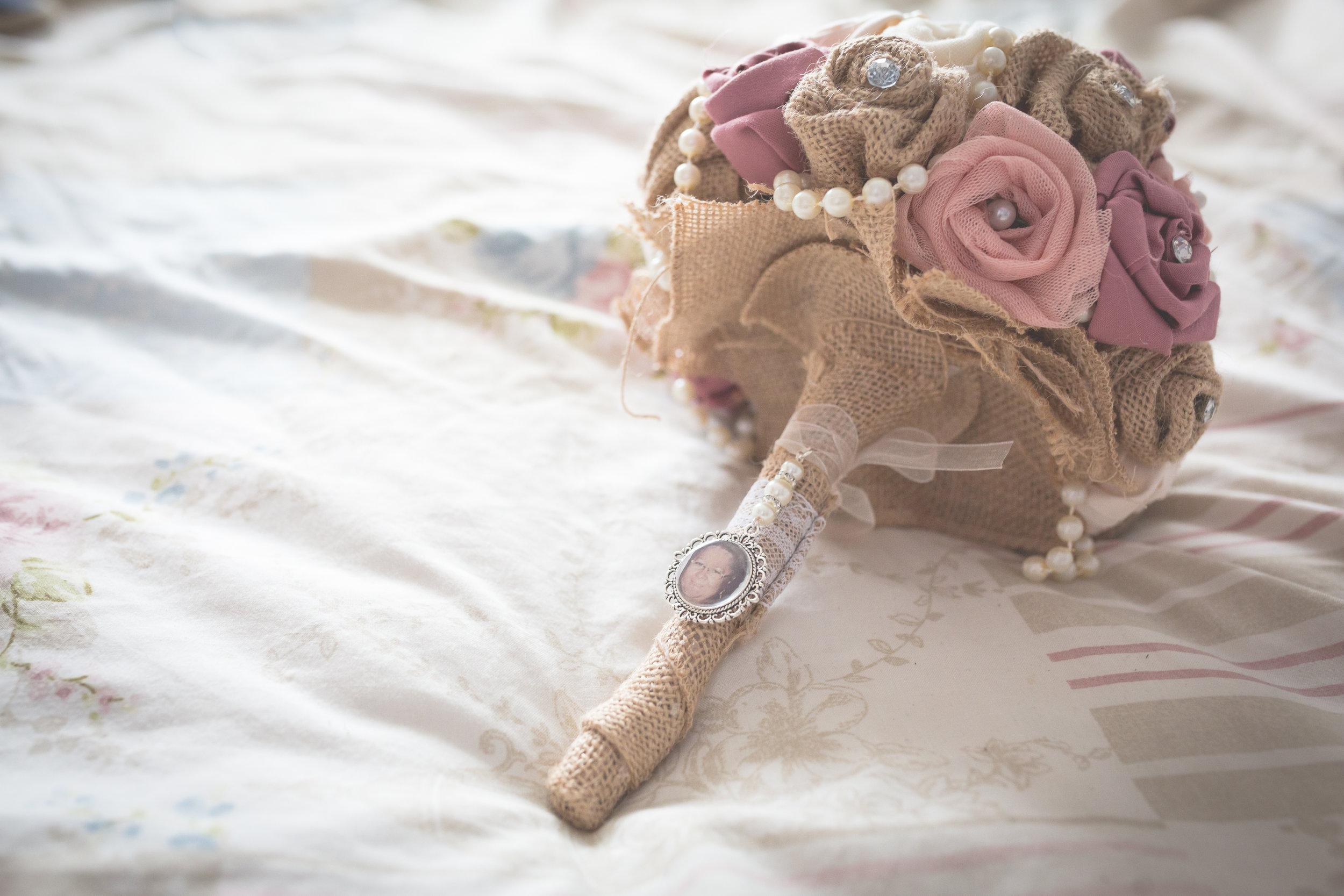 Antoinette & Stephen - Bridal Preparations | Brian McEwan Photography | Wedding Photographer Northern Ireland 20.jpg