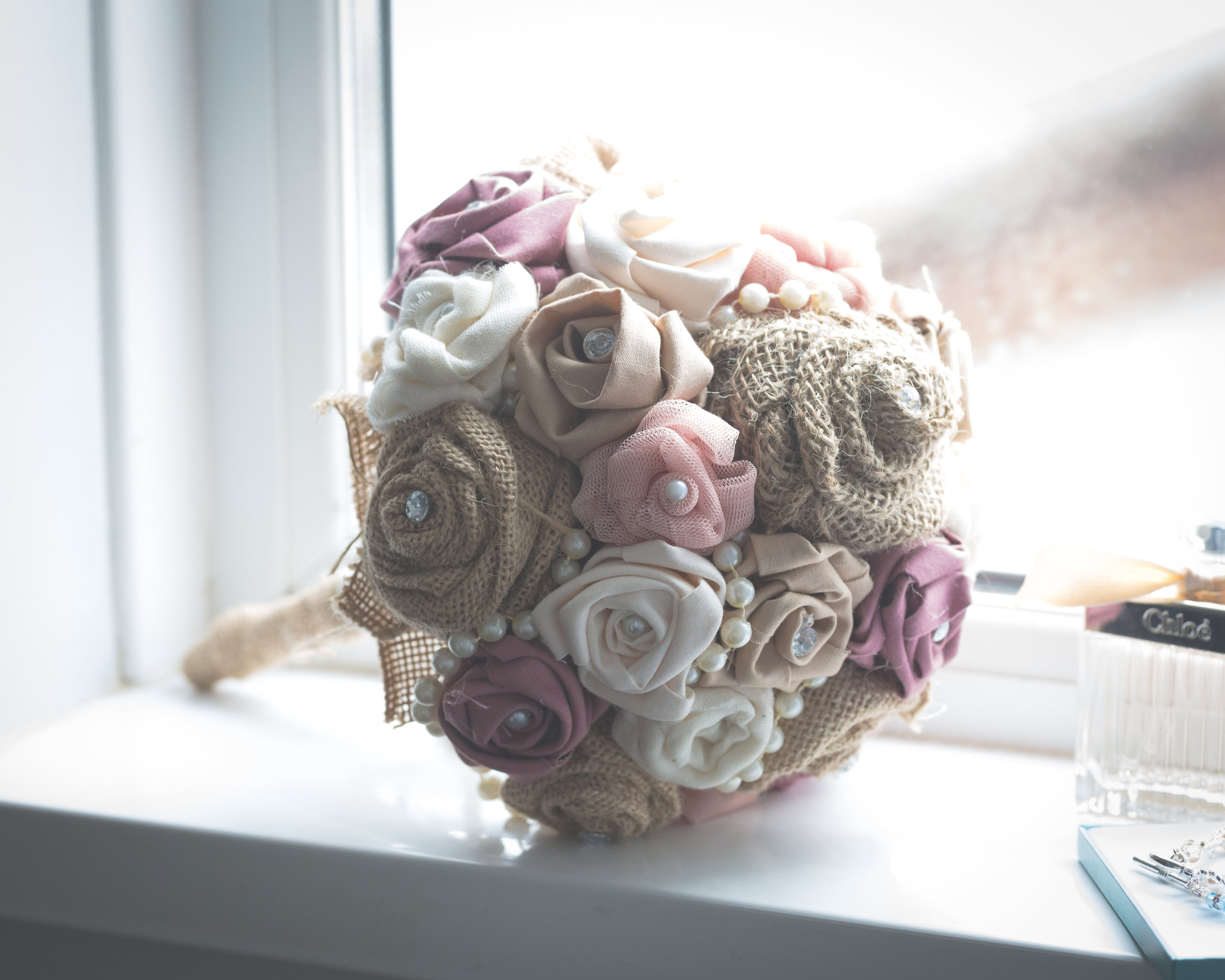 Antoinette & Stephen - Bridal Preparations | Brian McEwan Photography | Wedding Photographer Northern Ireland 29.jpg