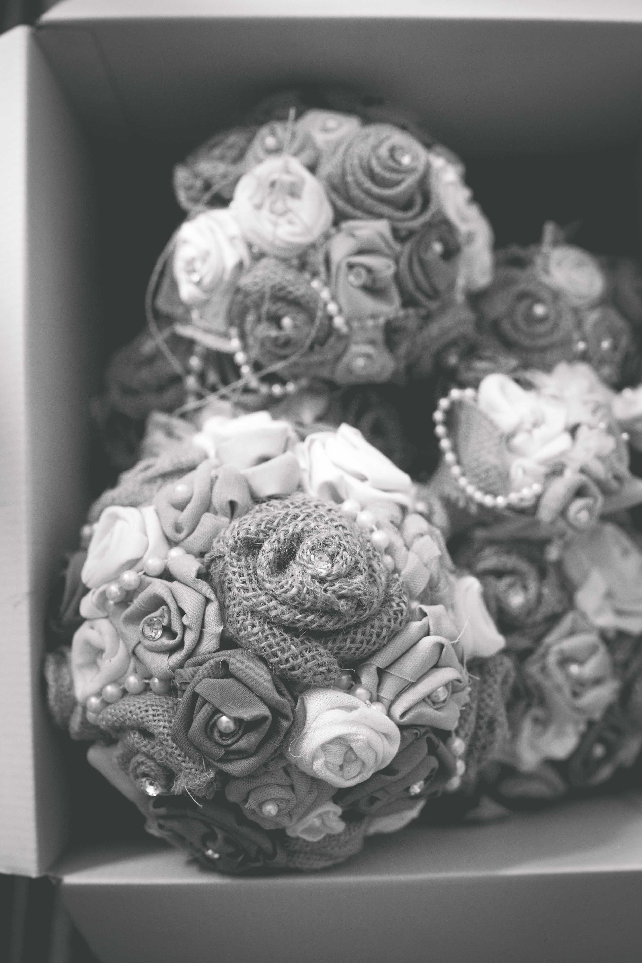 Antoinette & Stephen - Bridal Preparations | Brian McEwan Photography | Wedding Photographer Northern Ireland 31.jpg