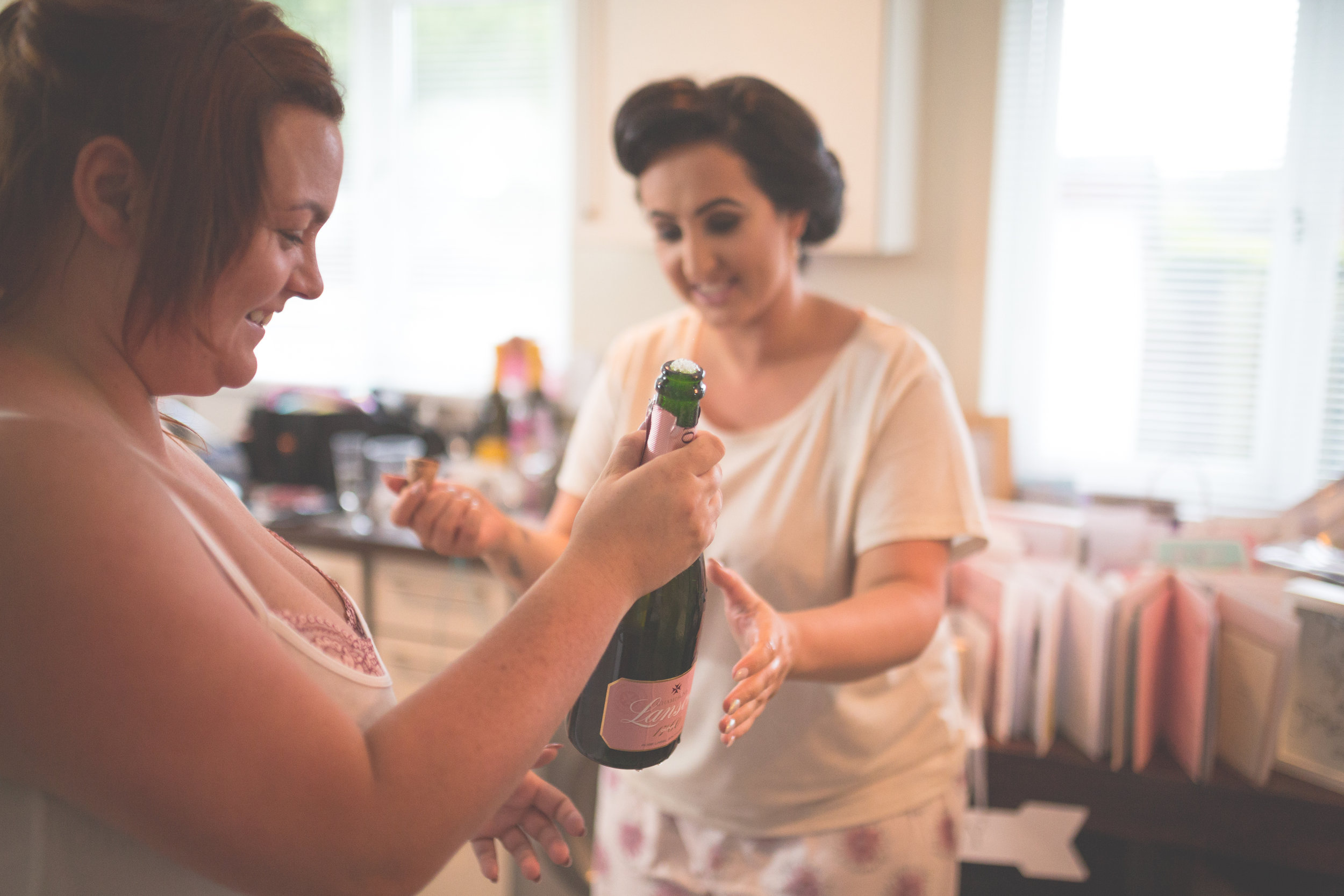 Antoinette & Stephen - Bridal Preparations | Brian McEwan Photography | Wedding Photographer Northern Ireland 40.jpg