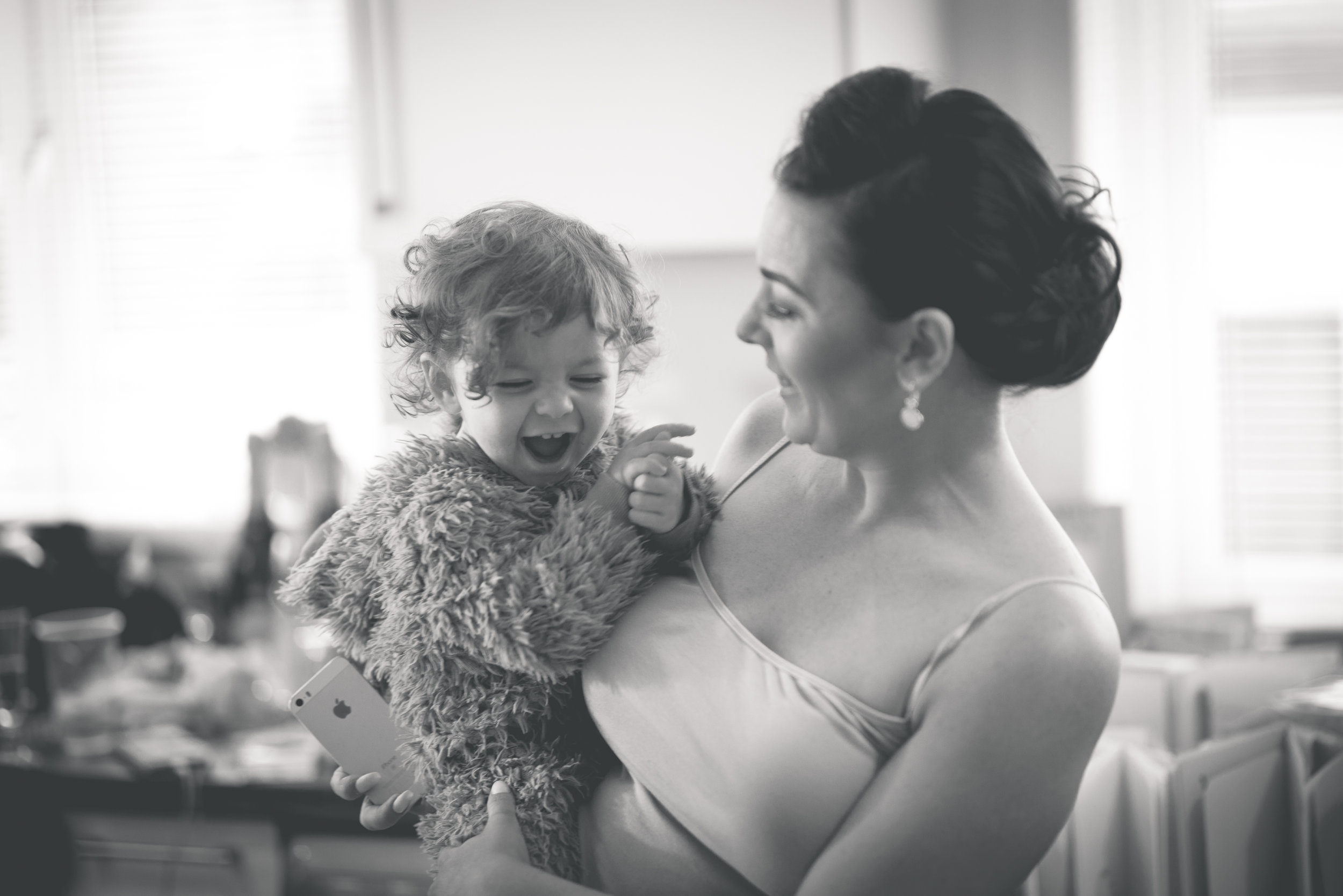 Antoinette & Stephen - Bridal Preparations | Brian McEwan Photography | Wedding Photographer Northern Ireland 70.jpg