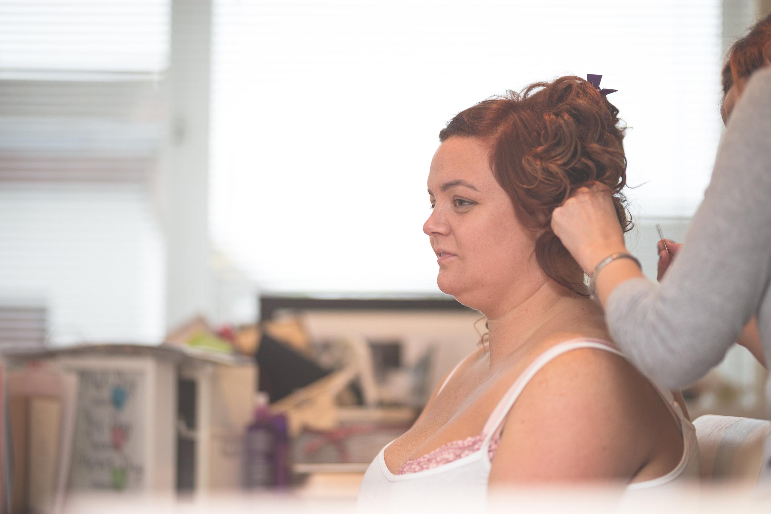 Antoinette & Stephen - Bridal Preparations | Brian McEwan Photography | Wedding Photographer Northern Ireland 78.jpg
