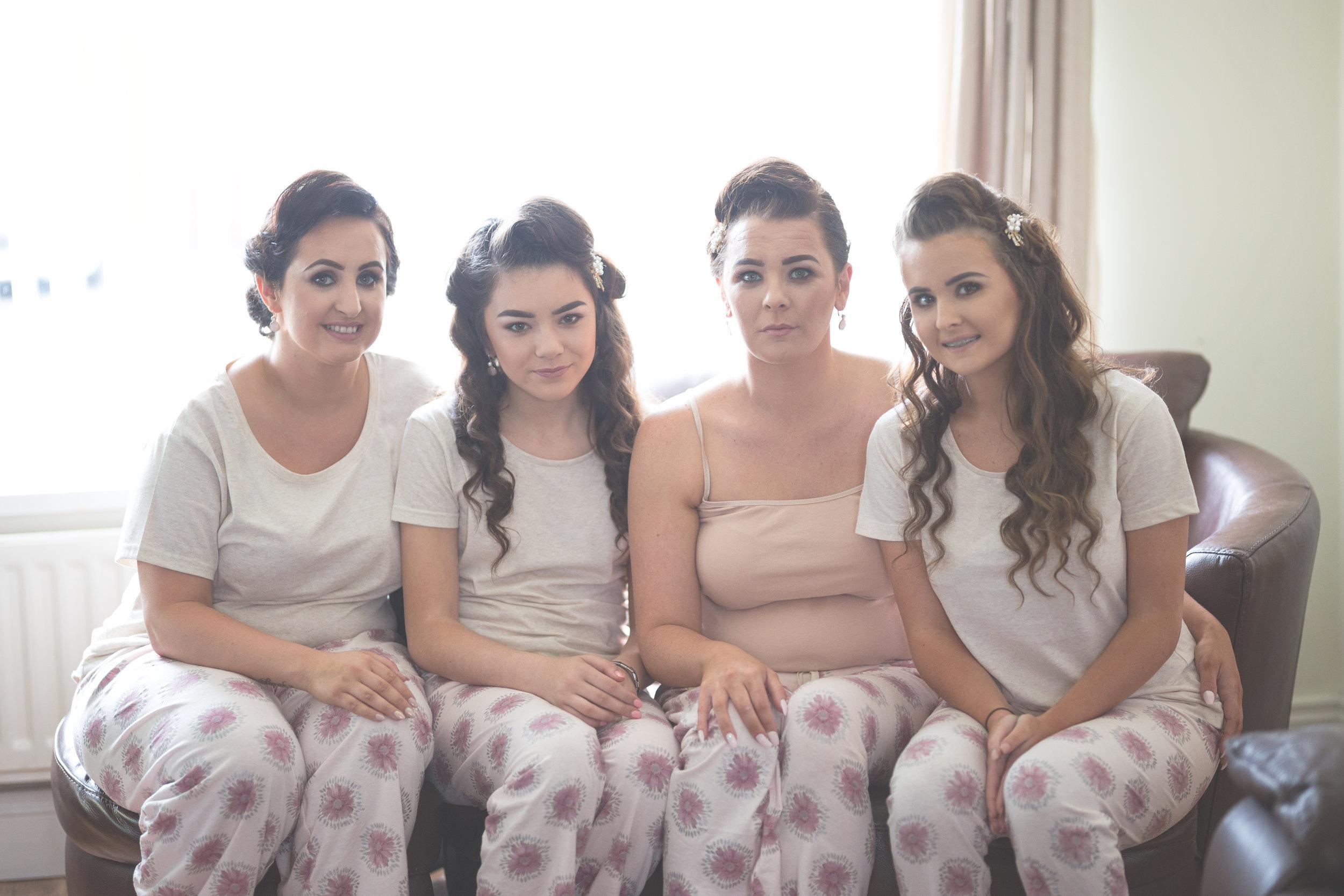 Antoinette & Stephen - Bridal Preparations | Brian McEwan Photography | Wedding Photographer Northern Ireland 92.jpg