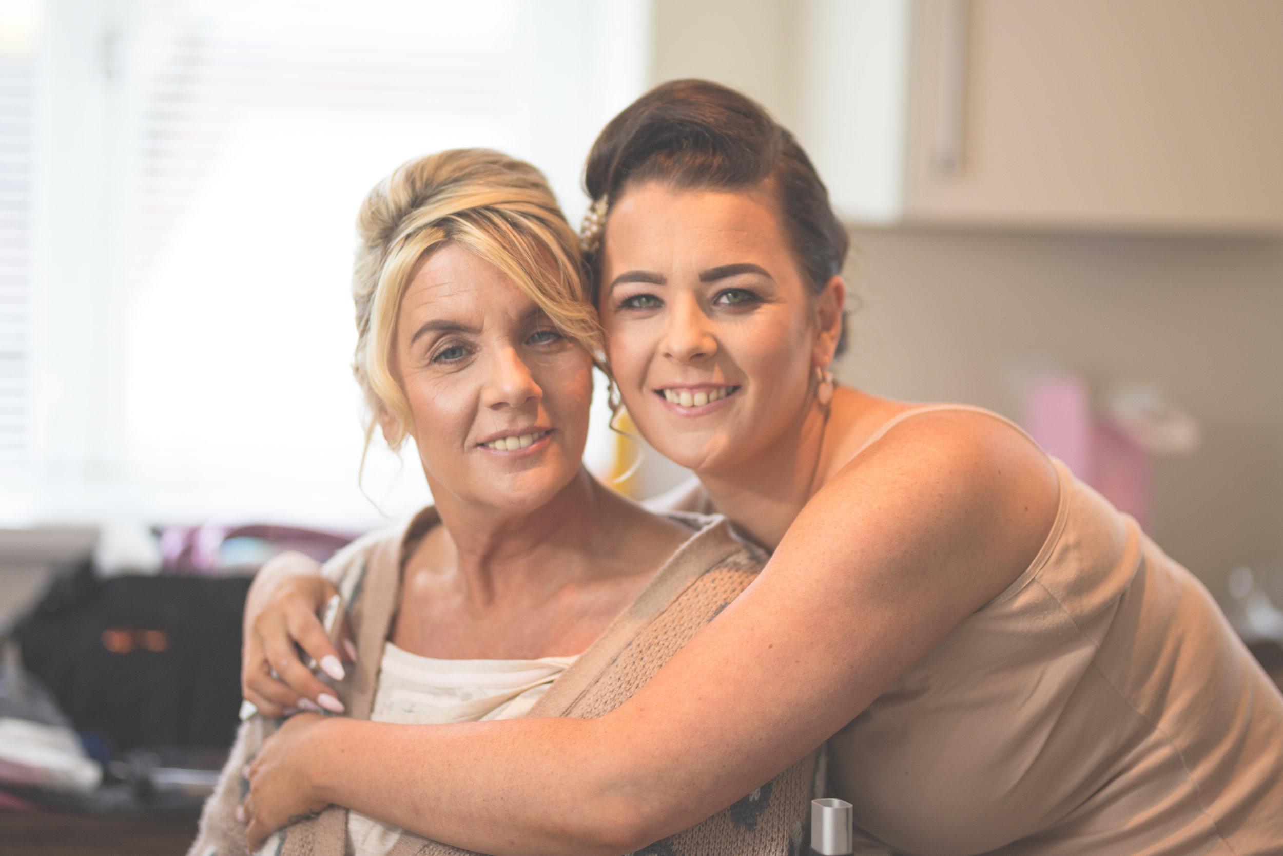 Antoinette & Stephen - Bridal Preparations | Brian McEwan Photography | Wedding Photographer Northern Ireland 98.jpg