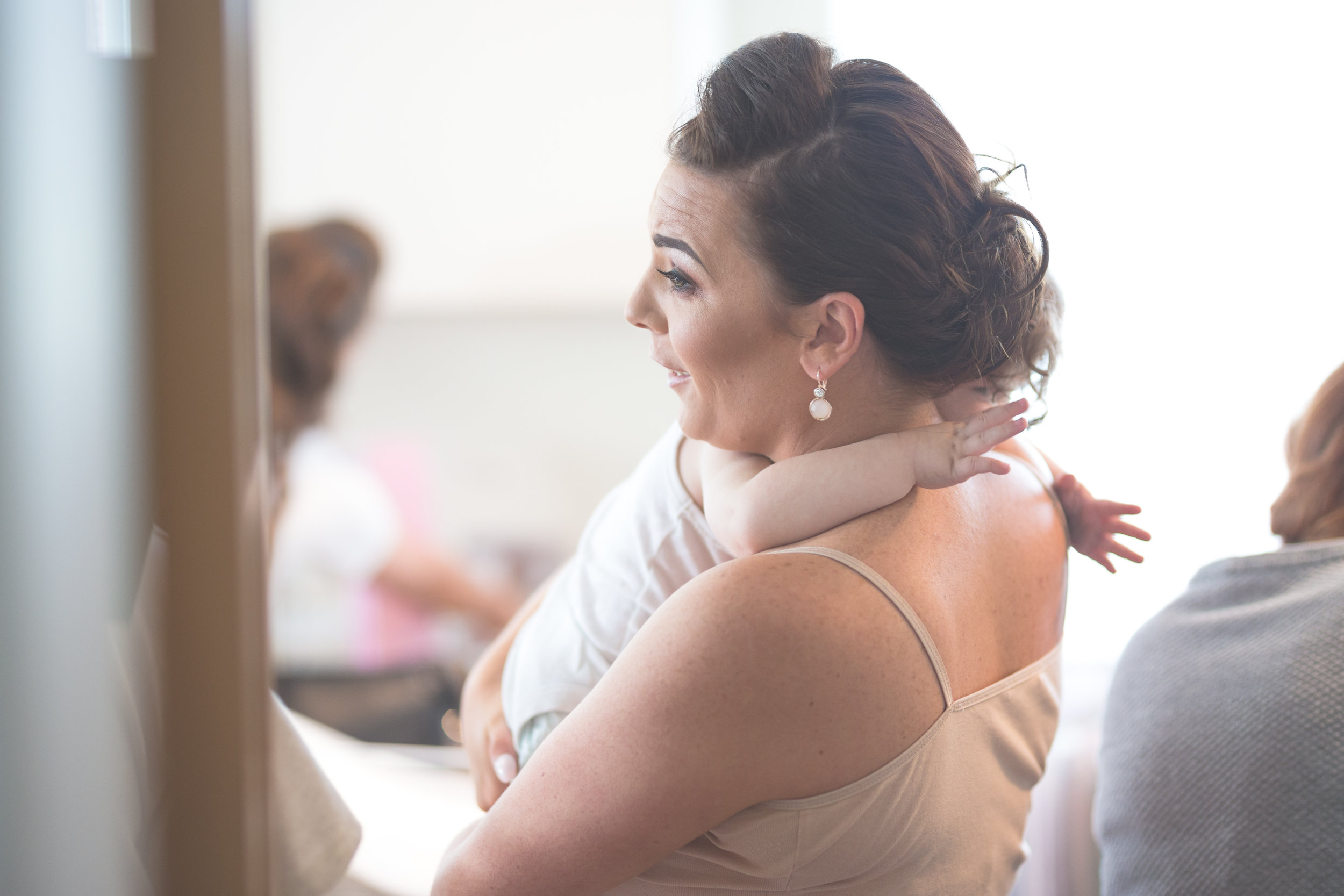 Antoinette & Stephen - Bridal Preparations | Brian McEwan Photography | Wedding Photographer Northern Ireland 110.jpg