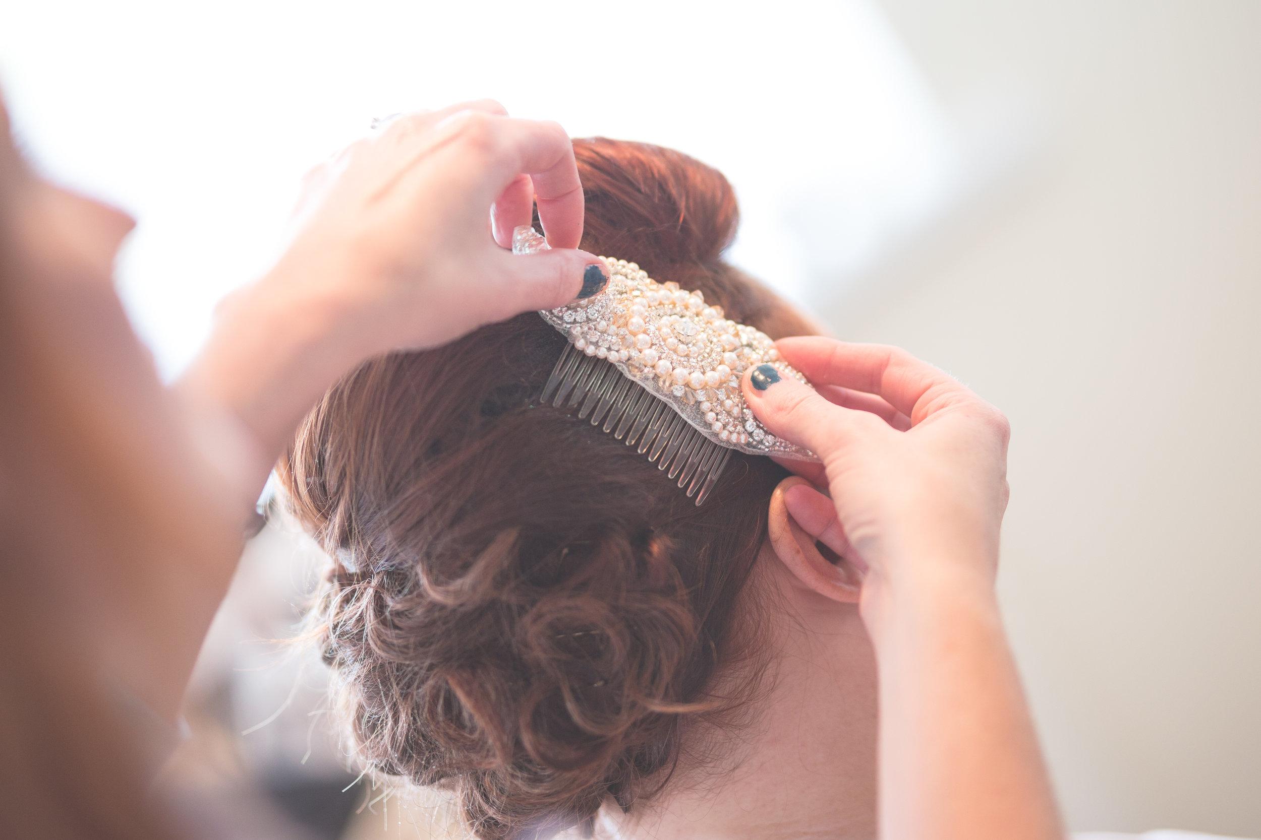 Antoinette & Stephen - Bridal Preparations | Brian McEwan Photography | Wedding Photographer Northern Ireland 115.jpg