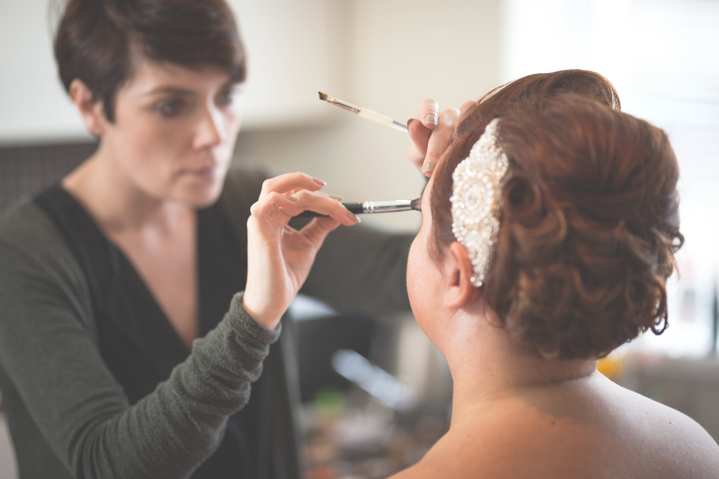 Antoinette & Stephen - Bridal Preparations | Brian McEwan Photography | Wedding Photographer Northern Ireland 121.jpg