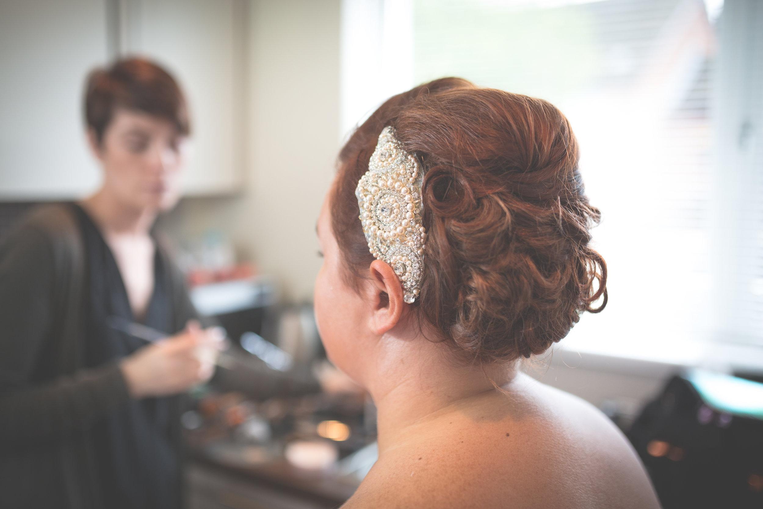 Antoinette & Stephen - Bridal Preparations | Brian McEwan Photography | Wedding Photographer Northern Ireland 123.jpg