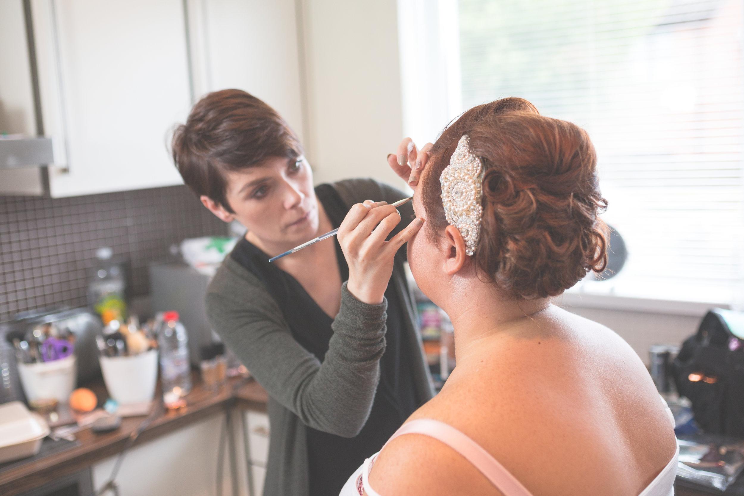 Antoinette & Stephen - Bridal Preparations | Brian McEwan Photography | Wedding Photographer Northern Ireland 124.jpg