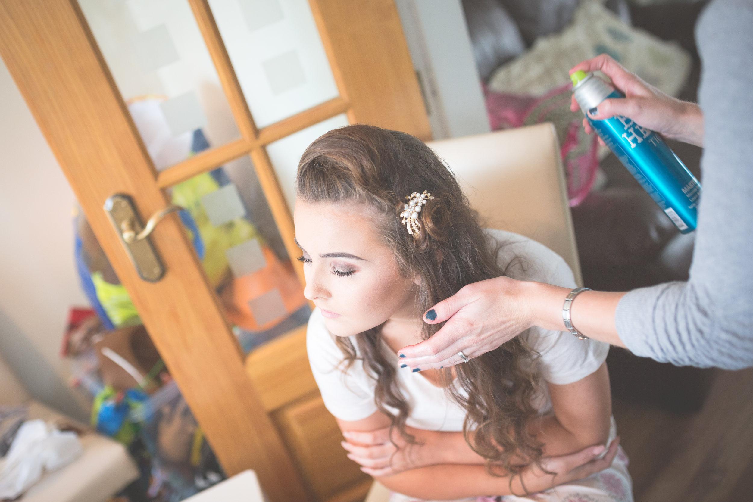 Antoinette & Stephen - Bridal Preparations | Brian McEwan Photography | Wedding Photographer Northern Ireland 125.jpg