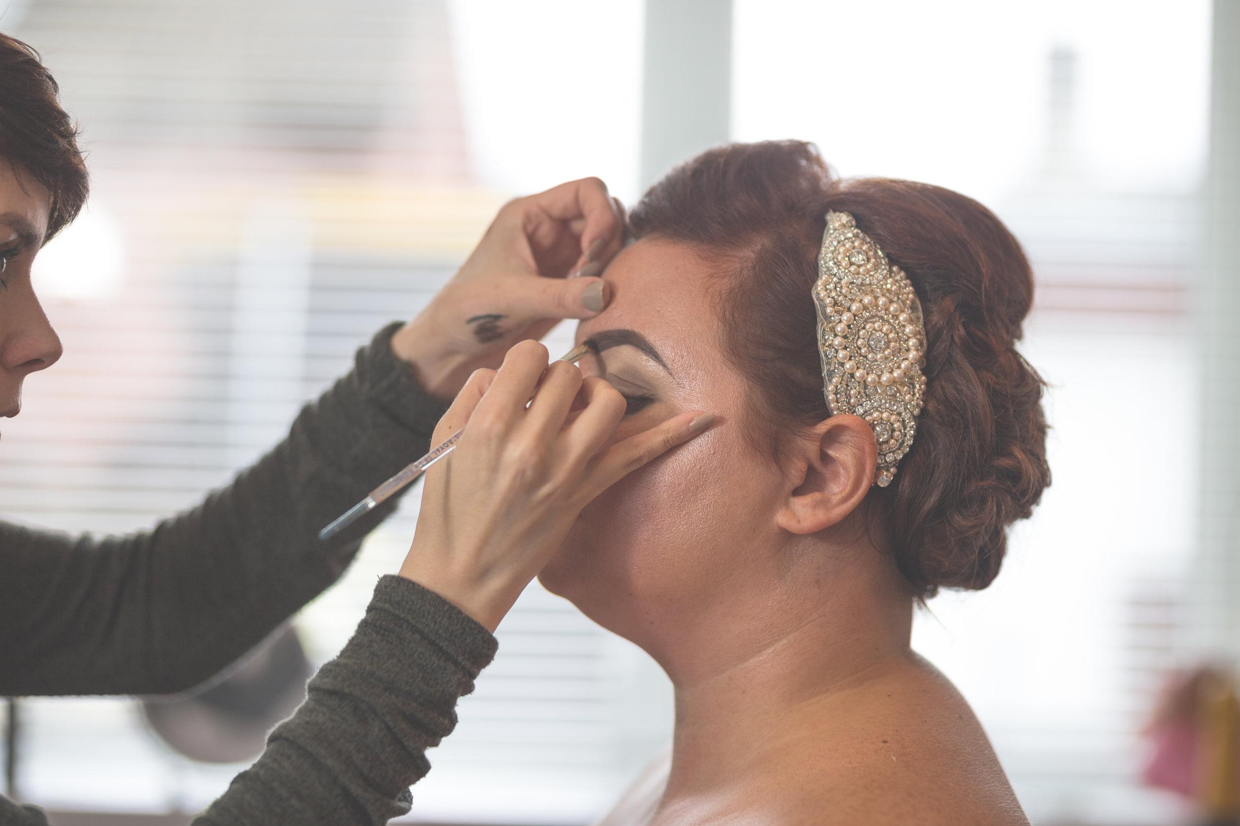 Antoinette & Stephen - Bridal Preparations | Brian McEwan Photography | Wedding Photographer Northern Ireland 128.jpg