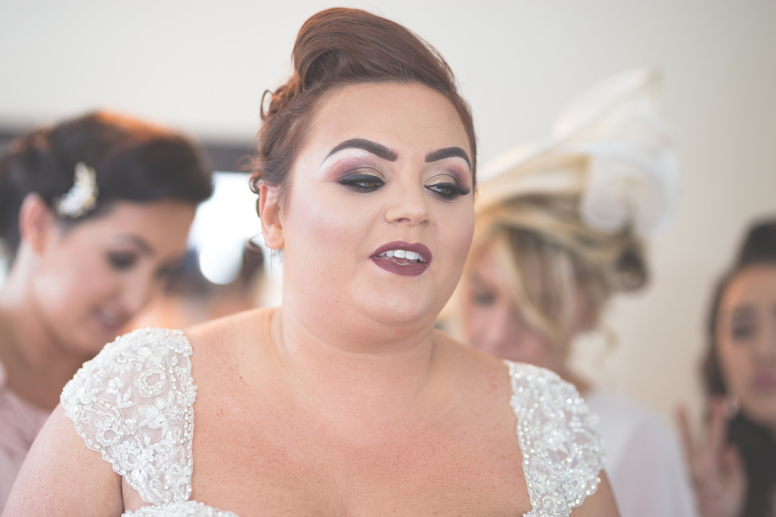 Antoinette & Stephen - Bridal Preparations | Brian McEwan Photography | Wedding Photographer Northern Ireland 138.jpg