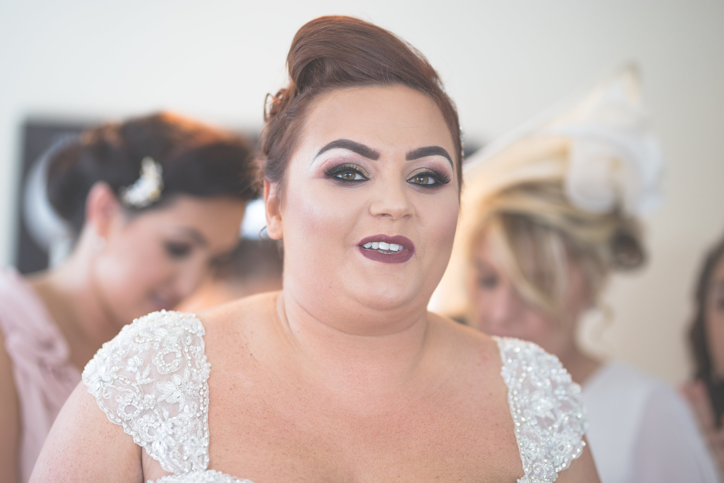 Antoinette & Stephen - Bridal Preparations | Brian McEwan Photography | Wedding Photographer Northern Ireland 139.jpg