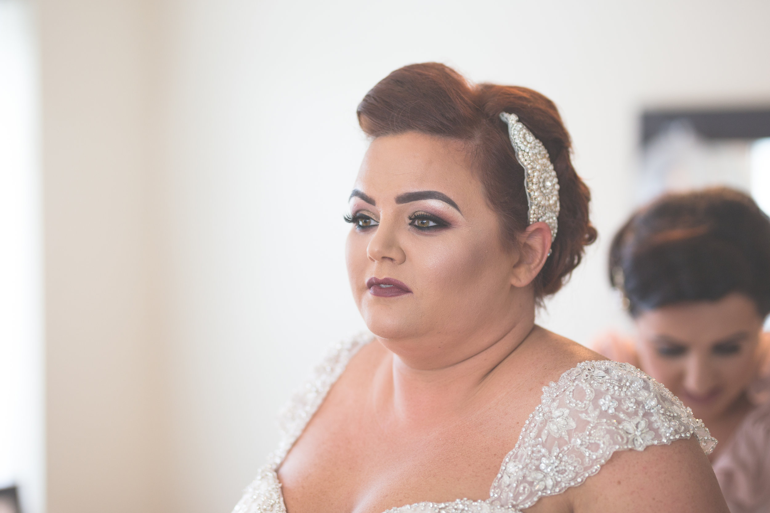 Antoinette & Stephen - Bridal Preparations | Brian McEwan Photography | Wedding Photographer Northern Ireland 149.jpg