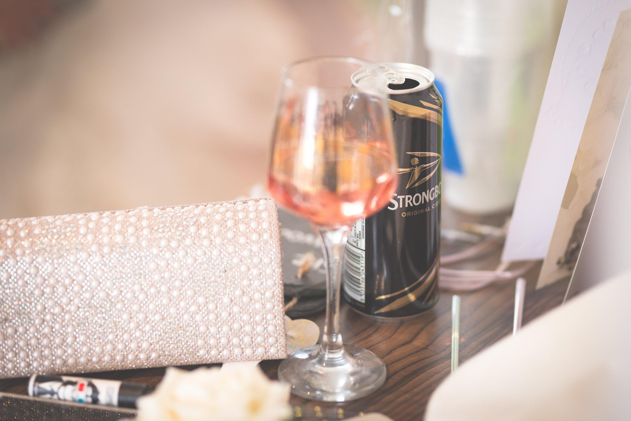 Antoinette & Stephen - Bridal Preparations | Brian McEwan Photography | Wedding Photographer Northern Ireland 168.jpg