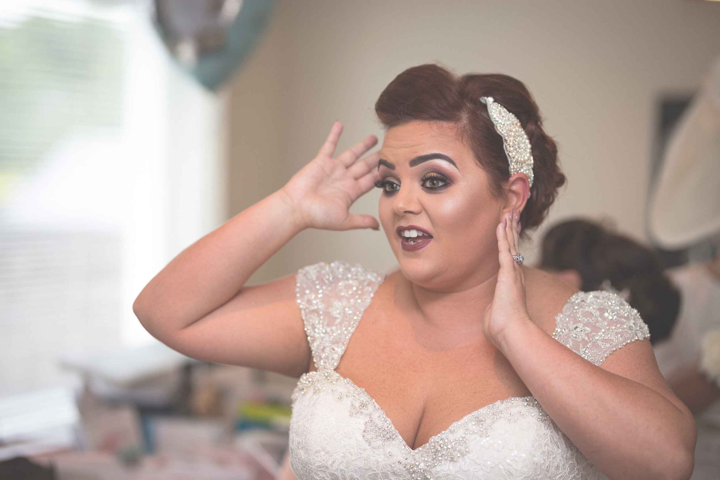 Antoinette & Stephen - Bridal Preparations | Brian McEwan Photography | Wedding Photographer Northern Ireland 170.jpg