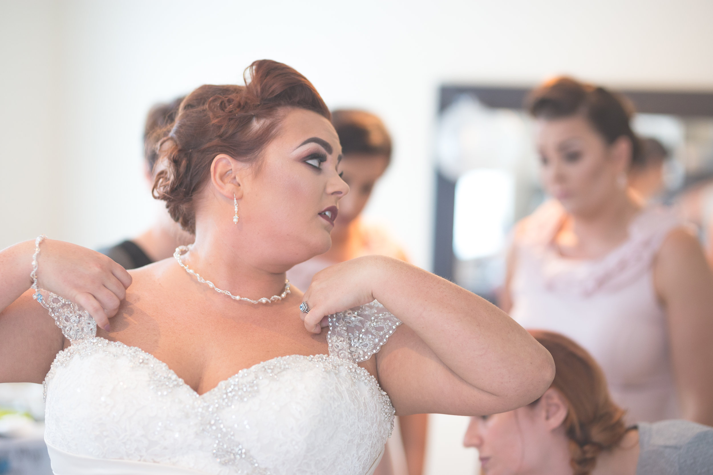 Antoinette & Stephen - Bridal Preparations | Brian McEwan Photography | Wedding Photographer Northern Ireland 176.jpg