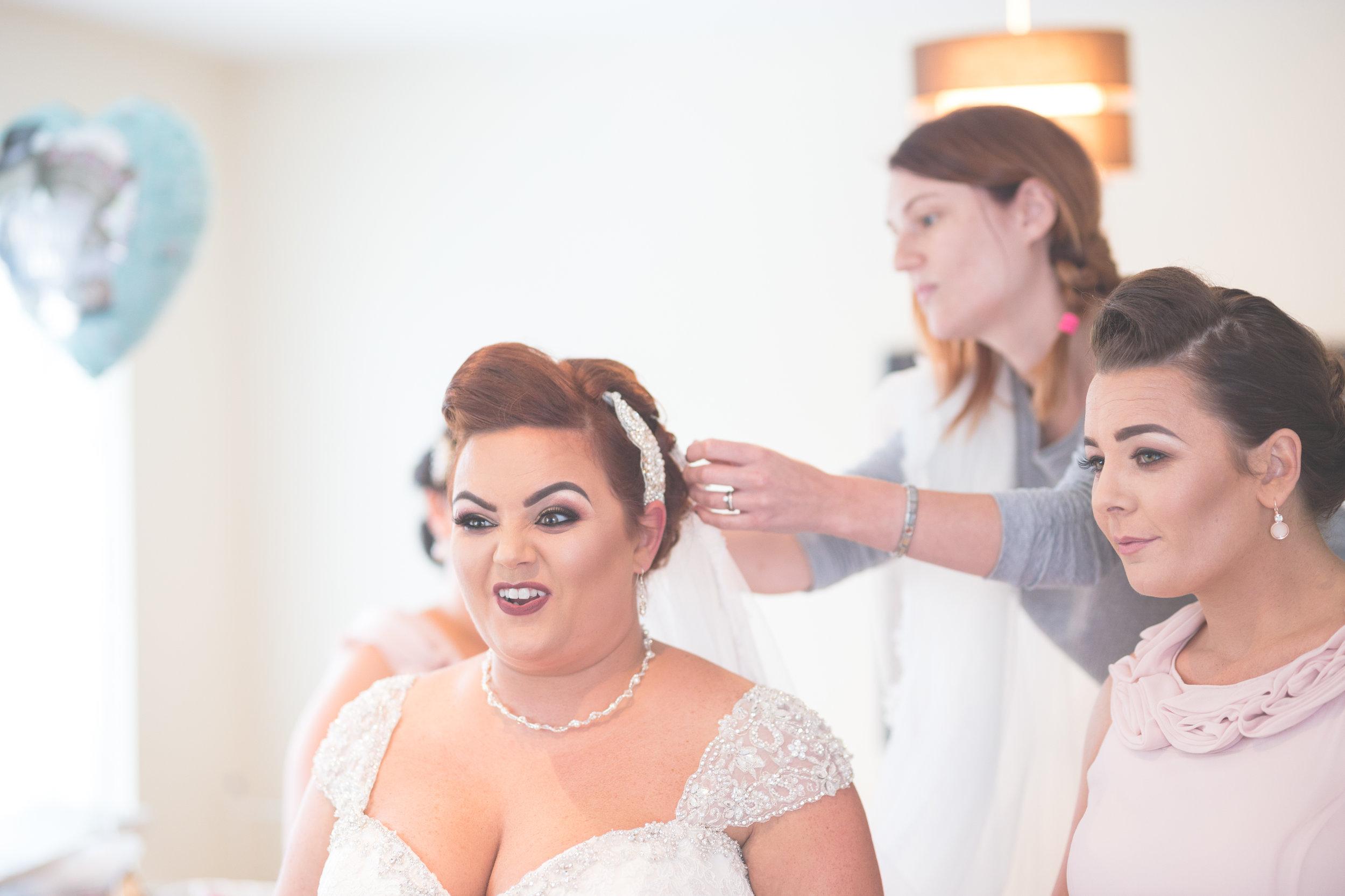 Antoinette & Stephen - Bridal Preparations | Brian McEwan Photography | Wedding Photographer Northern Ireland 180.jpg