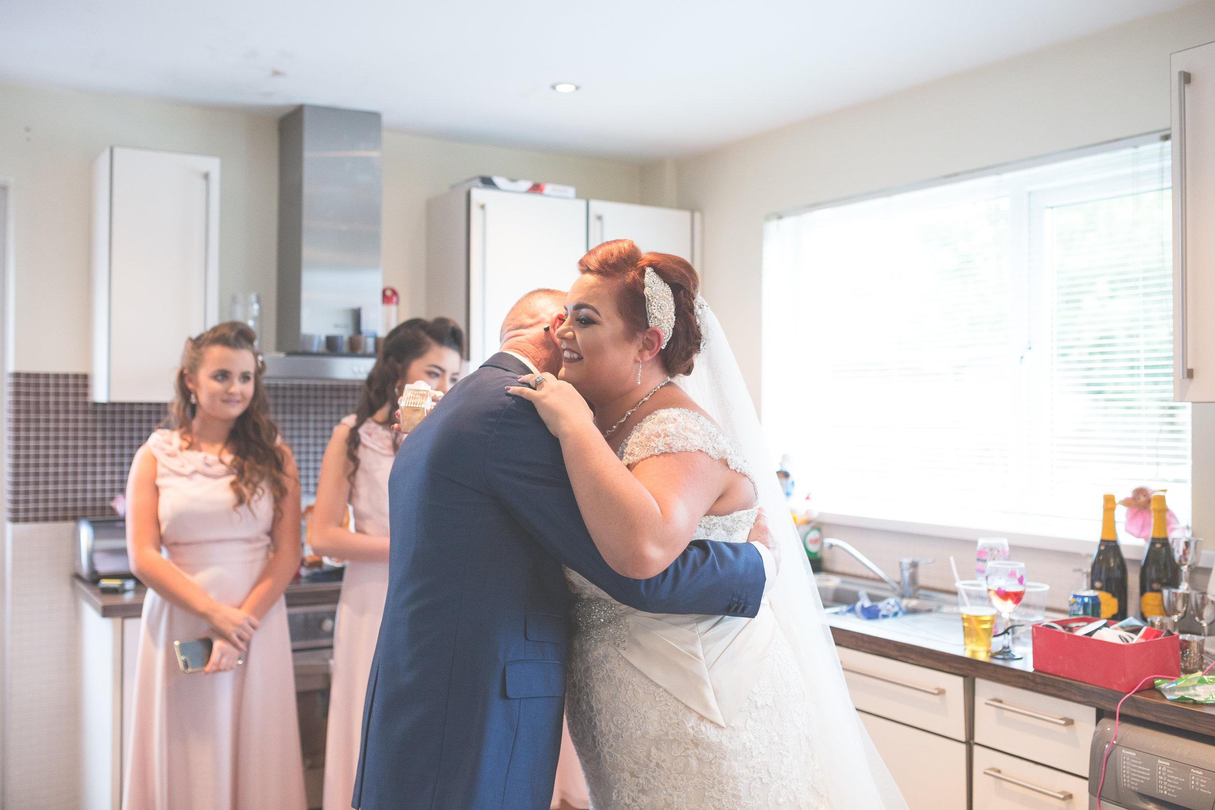 Antoinette & Stephen - Bridal Preparations | Brian McEwan Photography | Wedding Photographer Northern Ireland 183.jpg