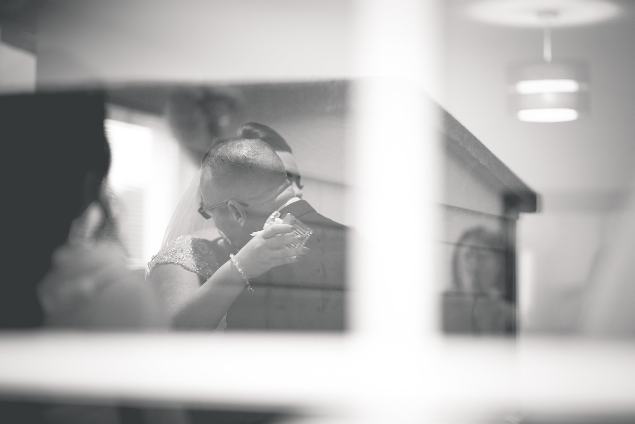 Antoinette & Stephen - Bridal Preparations | Brian McEwan Photography | Wedding Photographer Northern Ireland 184.jpg