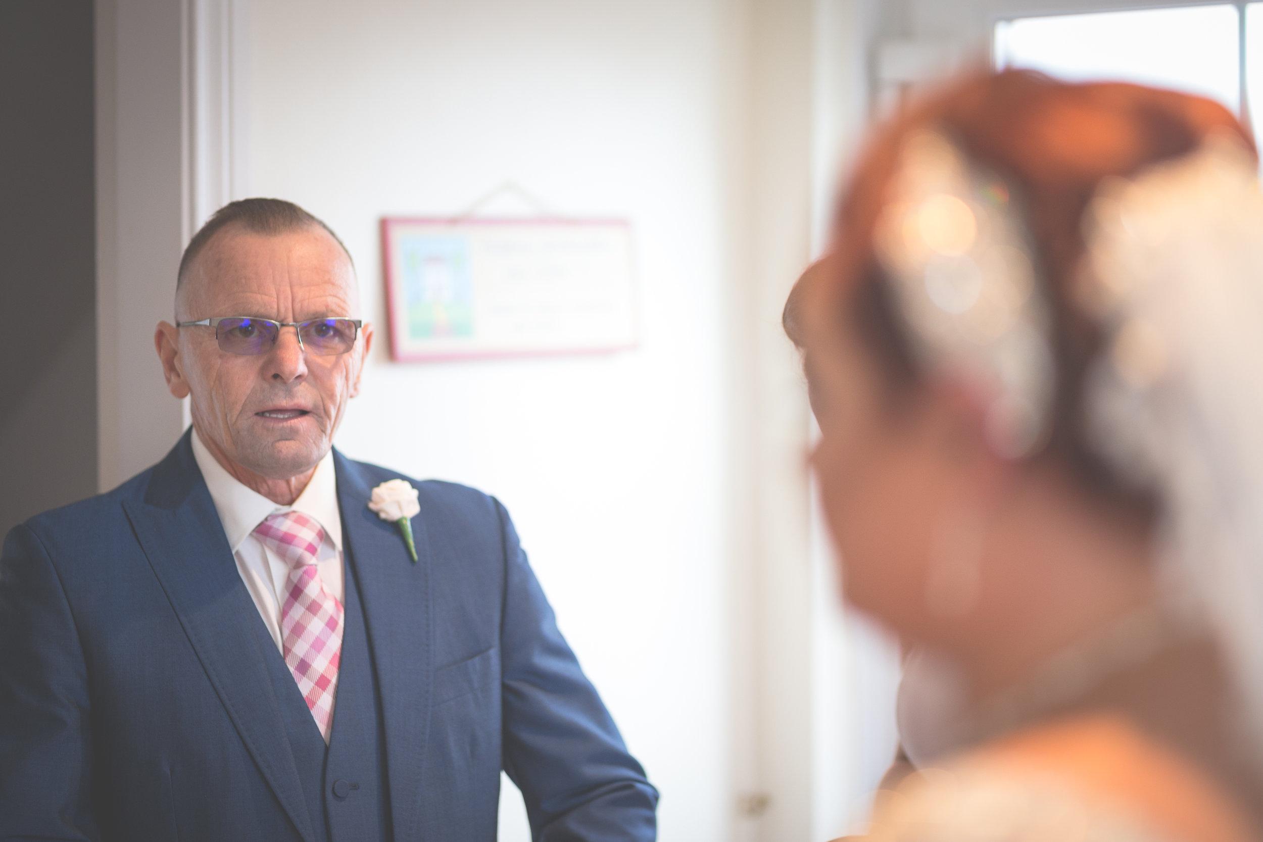 Antoinette & Stephen - Bridal Preparations | Brian McEwan Photography | Wedding Photographer Northern Ireland 187.jpg
