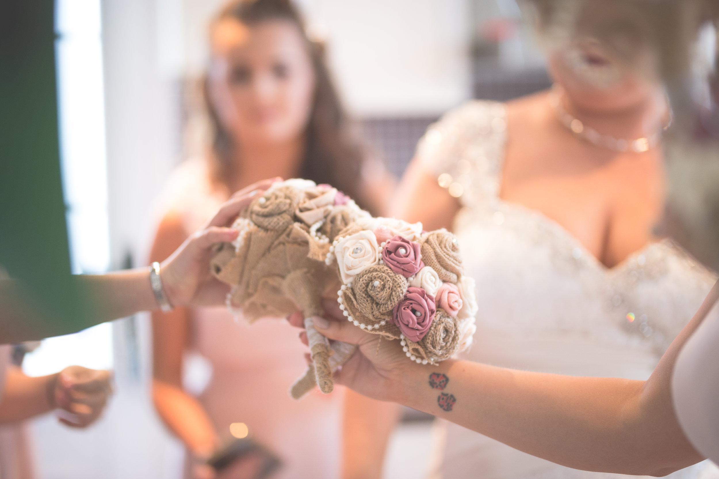 Antoinette & Stephen - Bridal Preparations | Brian McEwan Photography | Wedding Photographer Northern Ireland 189.jpg