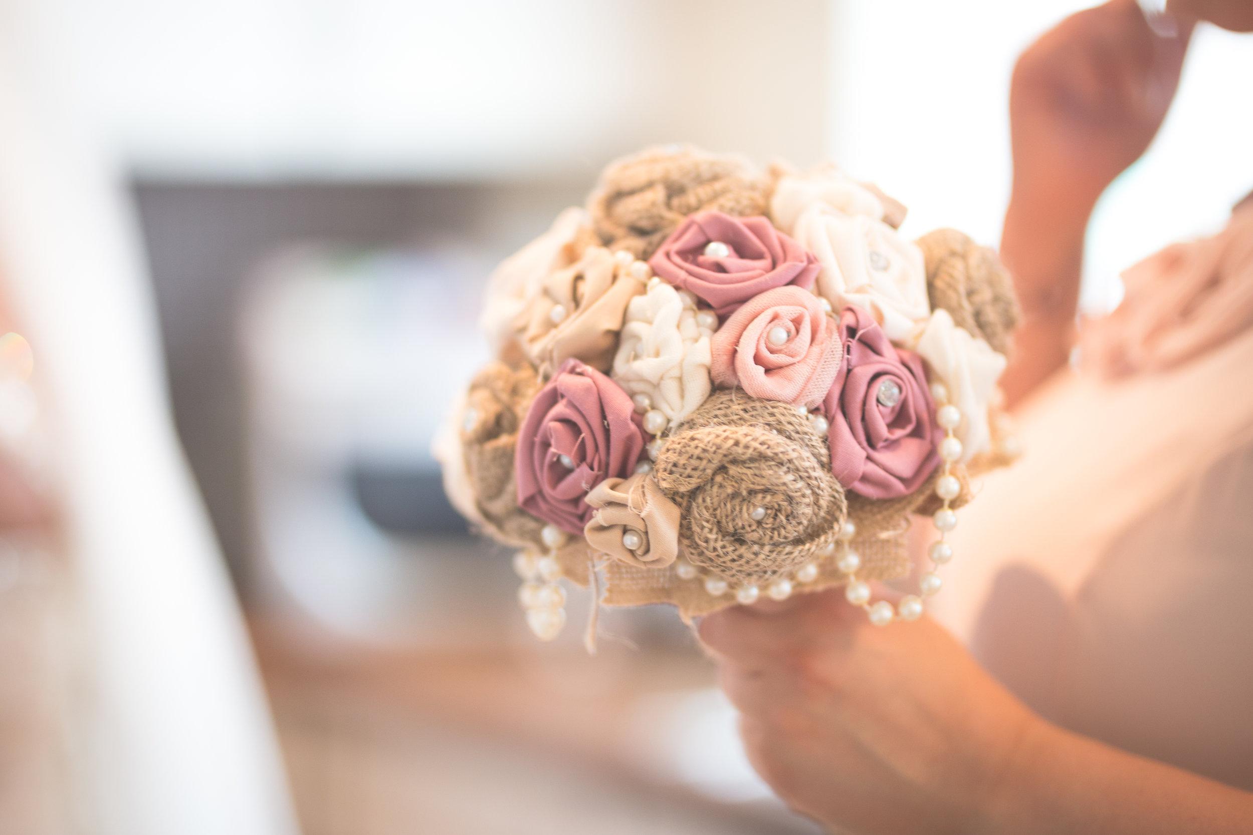 Antoinette & Stephen - Bridal Preparations | Brian McEwan Photography | Wedding Photographer Northern Ireland 190.jpg