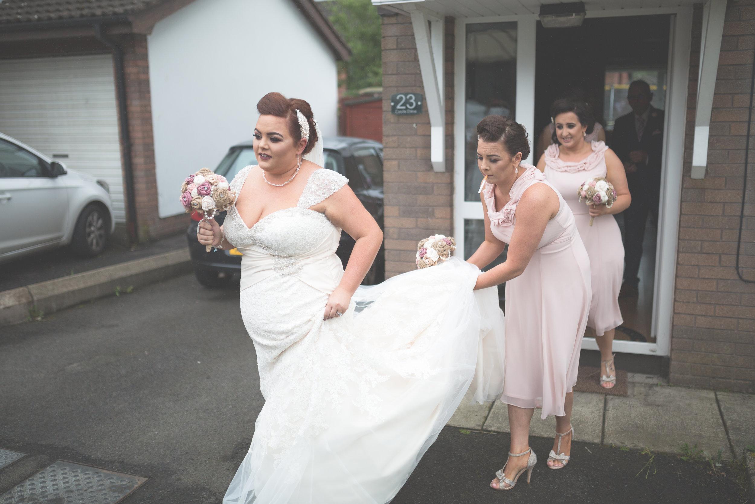 Antoinette & Stephen - Bridal Preparations | Brian McEwan Photography | Wedding Photographer Northern Ireland 192.jpg