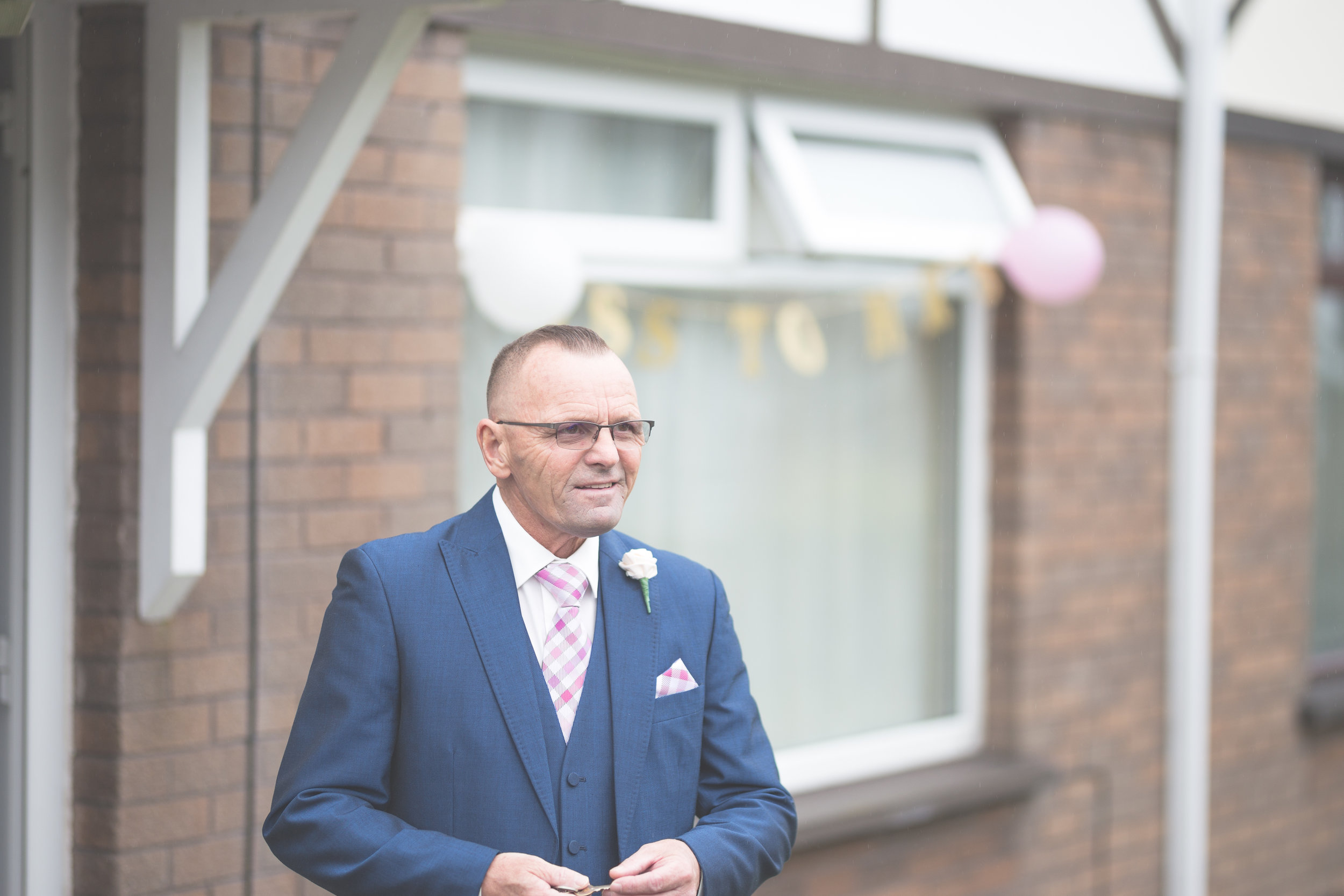 Antoinette & Stephen - Bridal Preparations | Brian McEwan Photography | Wedding Photographer Northern Ireland 193.jpg