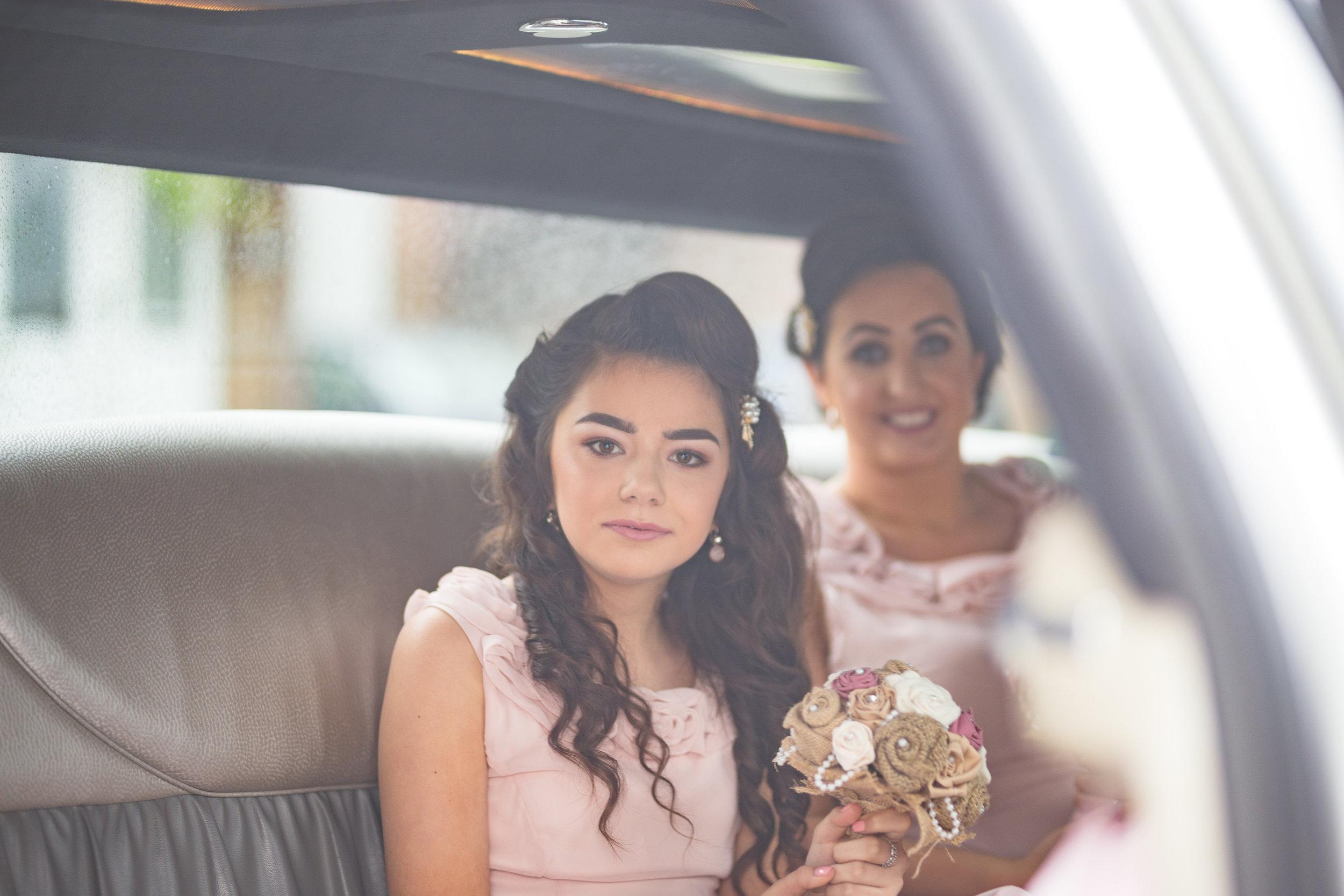 Antoinette & Stephen - Bridal Preparations | Brian McEwan Photography | Wedding Photographer Northern Ireland 194.jpg