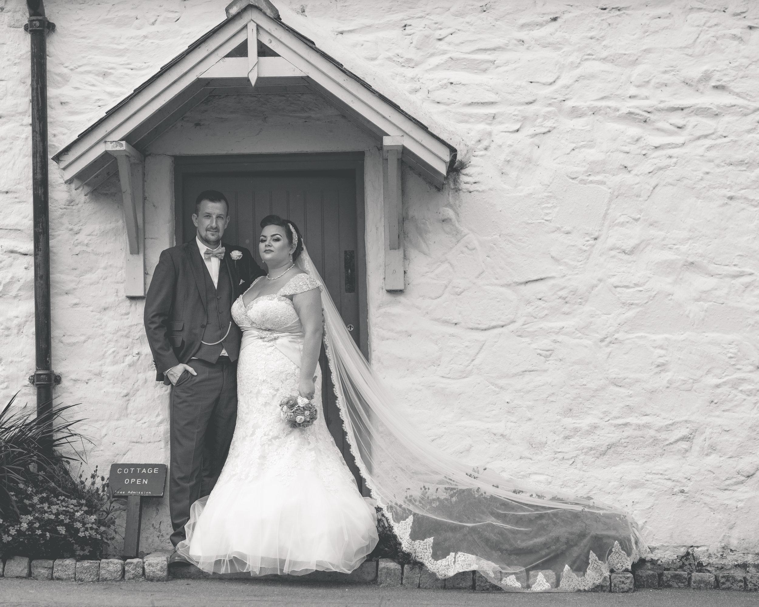 Antoinette & Stephen - Portraits   Brian McEwan Photography   Wedding Photographer Northern Ireland 2.jpg