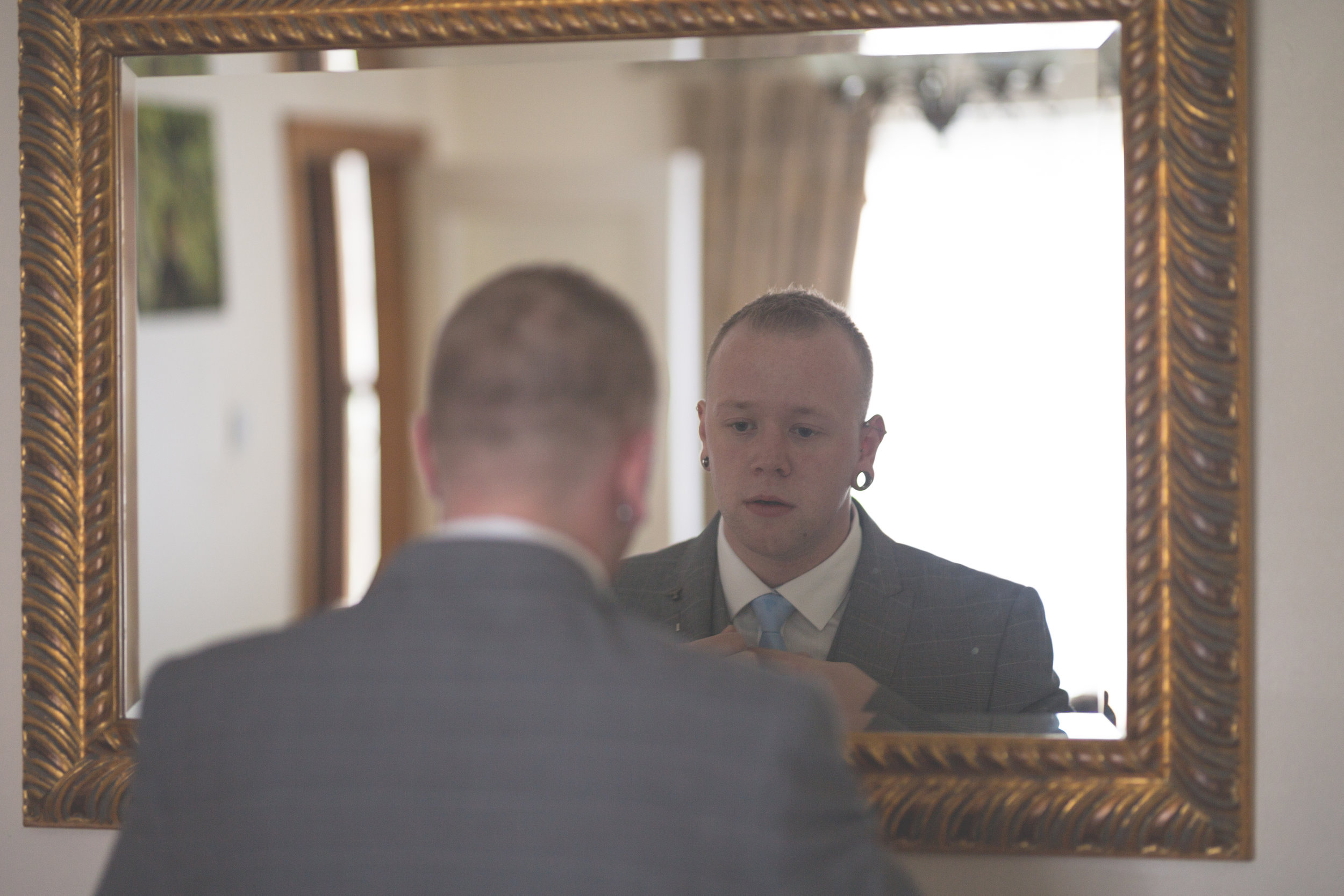Antoinette & Stephen - Groom & Groomsmen | Brian McEwan Photography | Wedding Photographer Northern Ireland 11.jpg