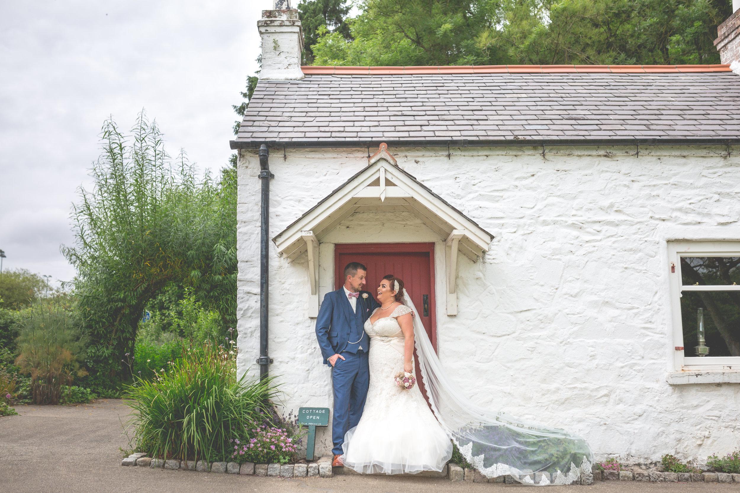Antoinette & Stephen - Portraits   Brian McEwan Photography   Wedding Photographer Northern Ireland 6.jpg