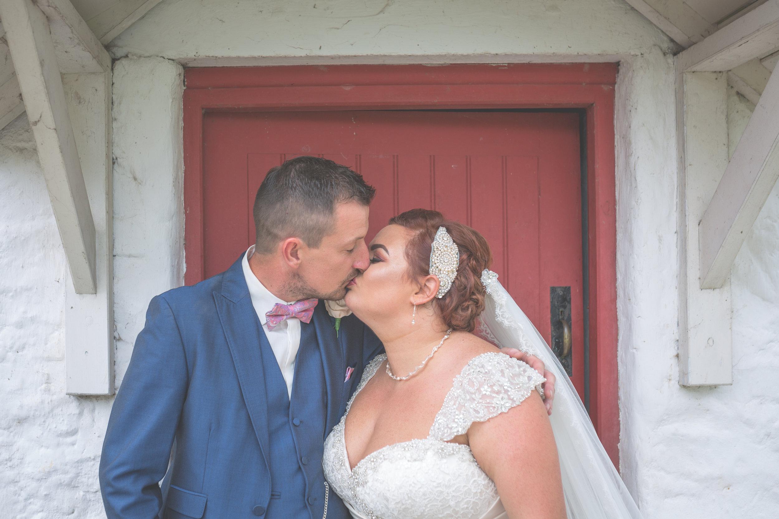 Antoinette & Stephen - Portraits   Brian McEwan Photography   Wedding Photographer Northern Ireland 7.jpg