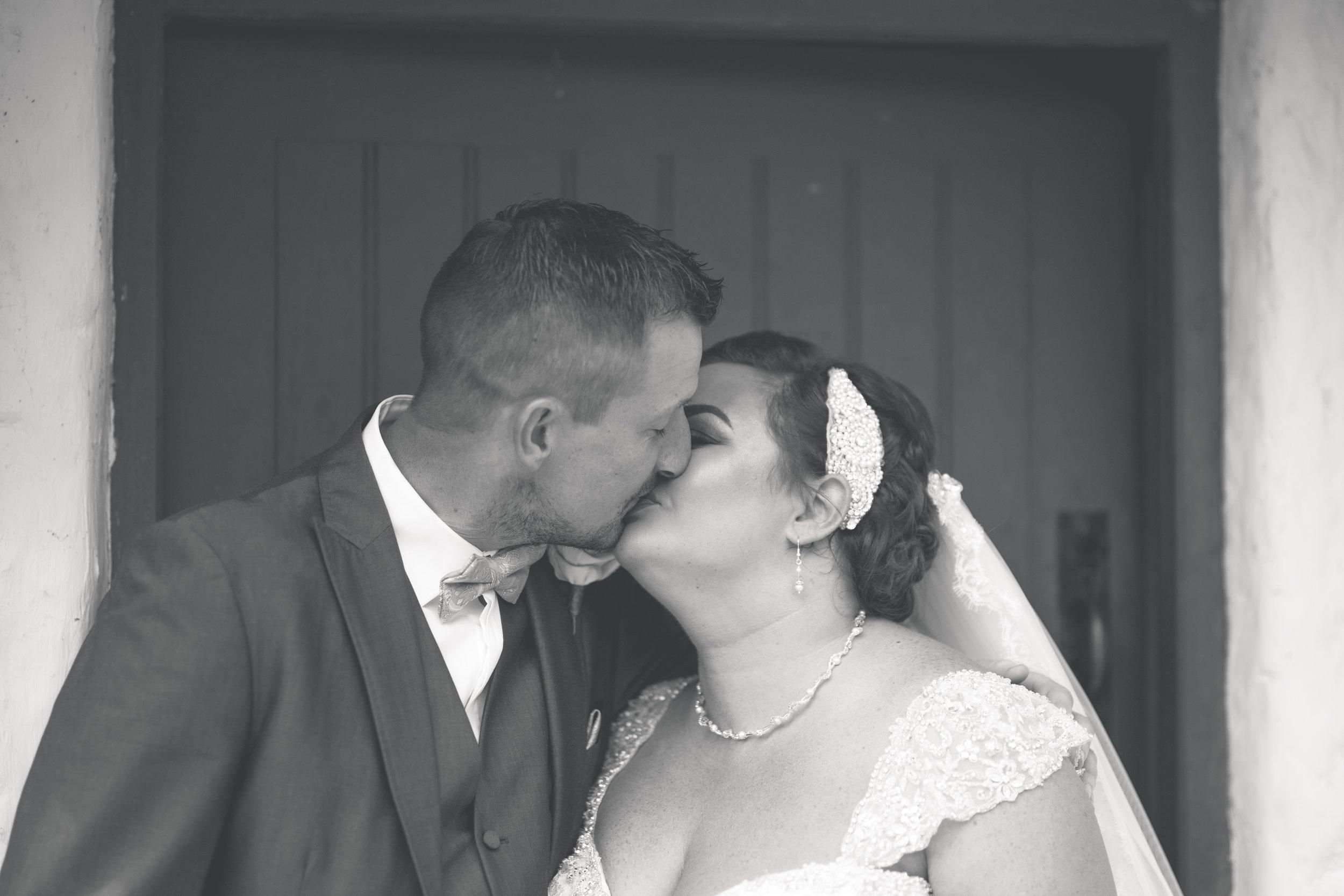 Antoinette & Stephen - Portraits   Brian McEwan Photography   Wedding Photographer Northern Ireland 8.jpg