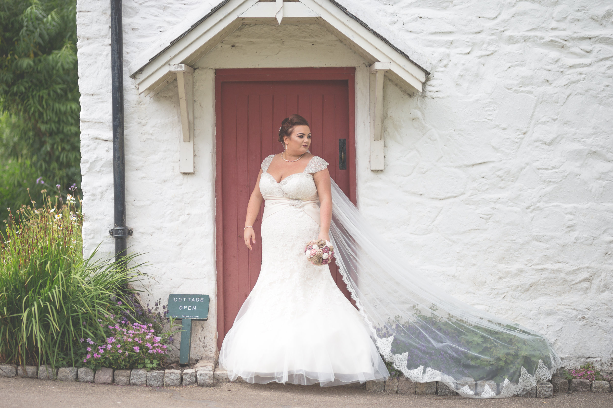 Antoinette & Stephen - Portraits   Brian McEwan Photography   Wedding Photographer Northern Ireland 9.jpg