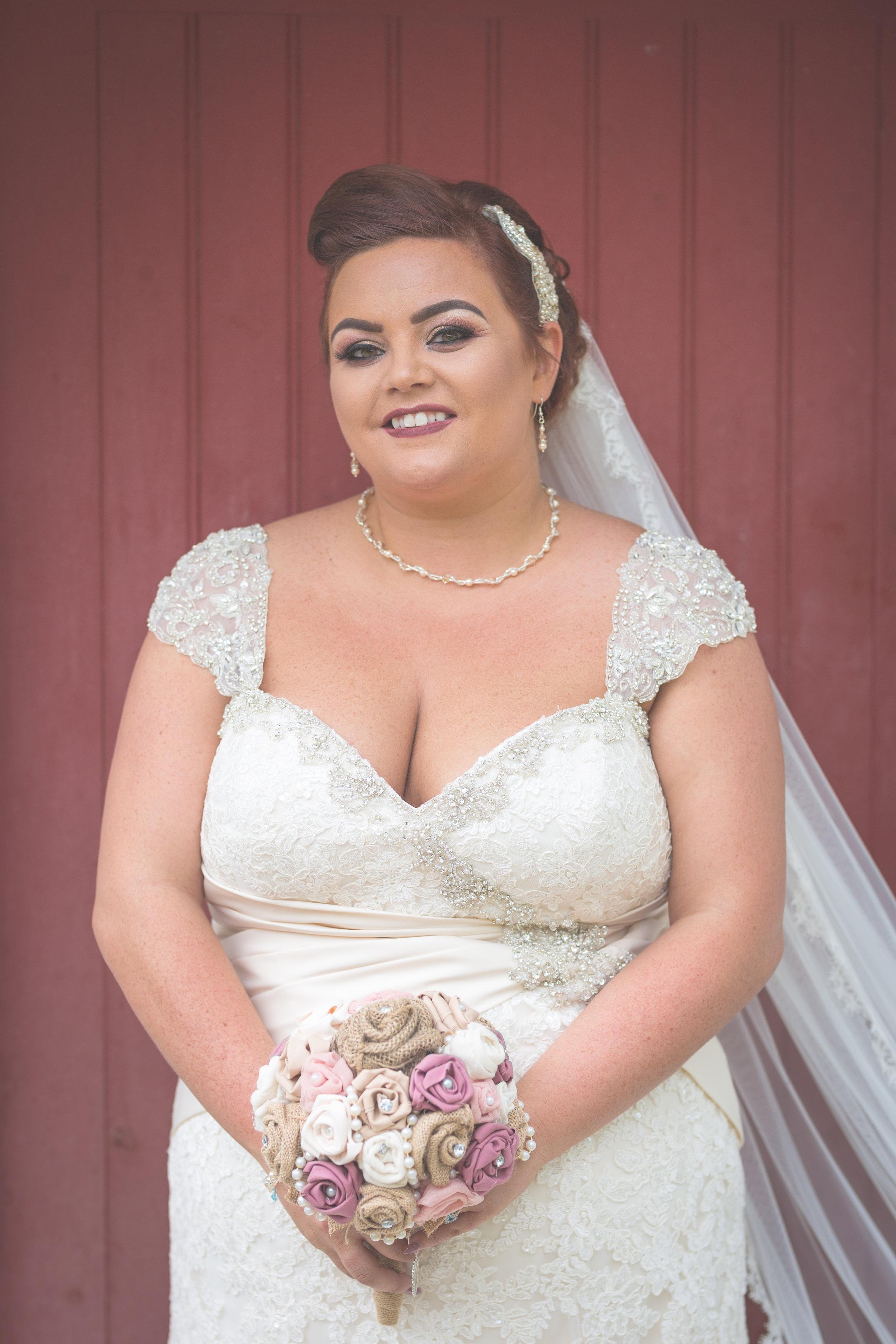 Antoinette & Stephen - Portraits   Brian McEwan Photography   Wedding Photographer Northern Ireland 11.jpg