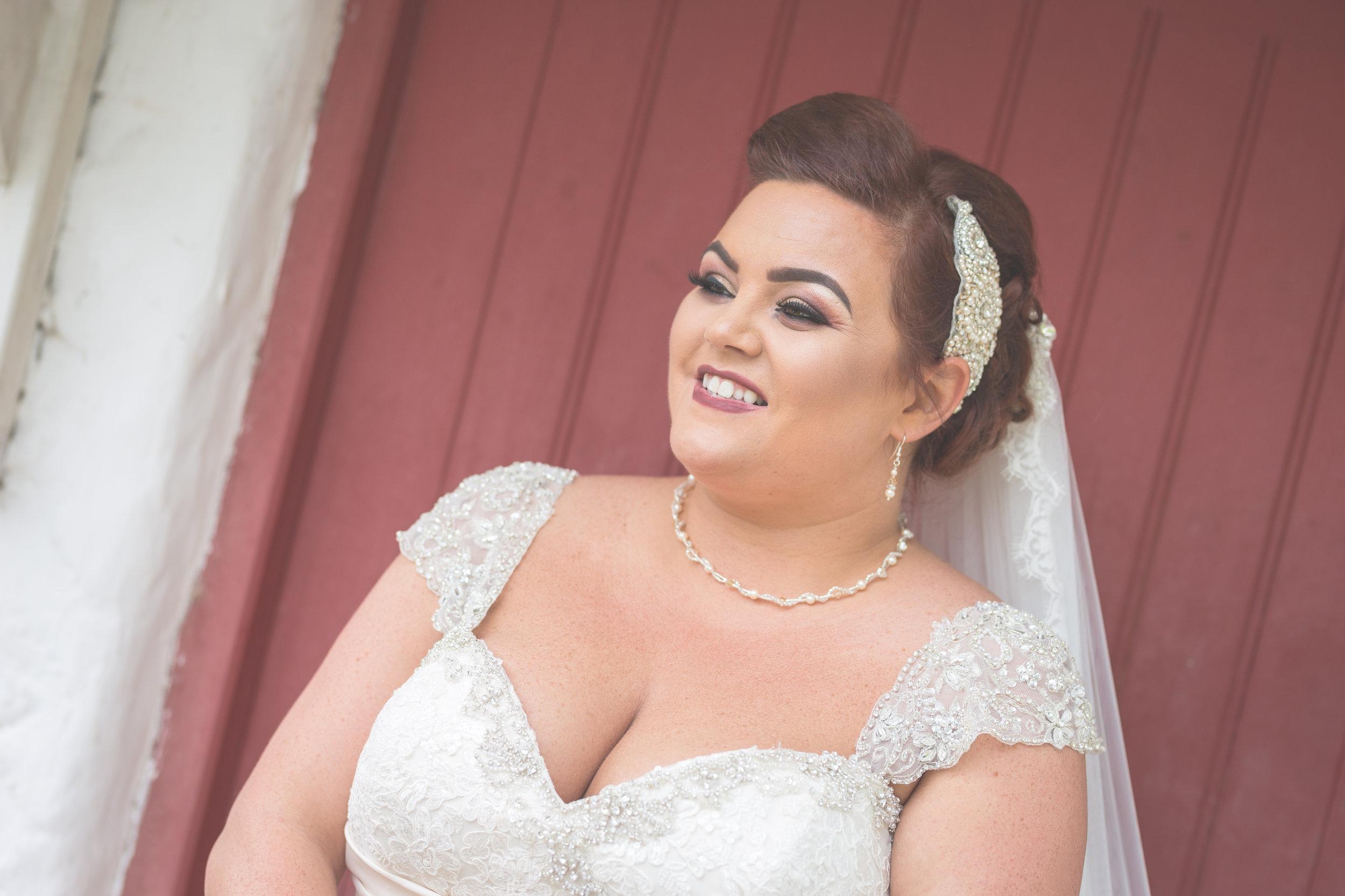 Antoinette & Stephen - Portraits   Brian McEwan Photography   Wedding Photographer Northern Ireland 12.jpg