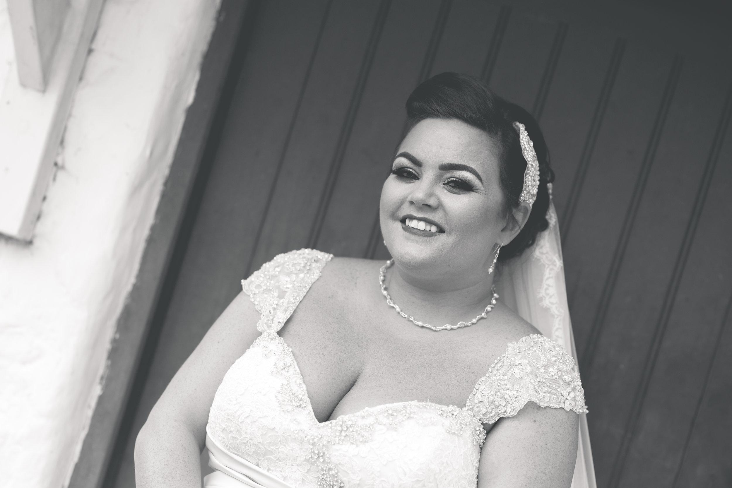 Antoinette & Stephen - Portraits   Brian McEwan Photography   Wedding Photographer Northern Ireland 13.jpg