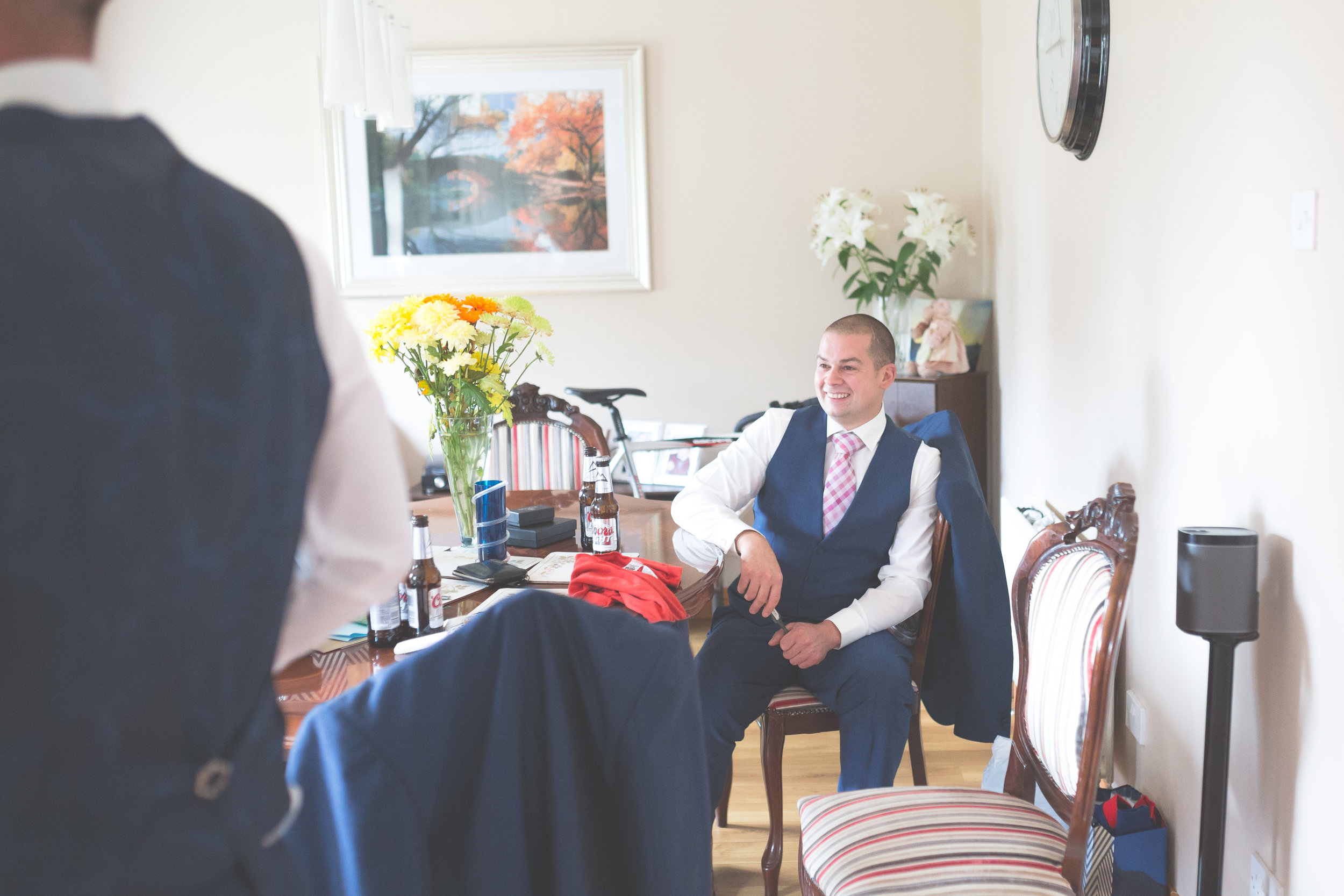 Antoinette & Stephen - Groom & Groomsmen | Brian McEwan Photography | Wedding Photographer Northern Ireland 20.jpg