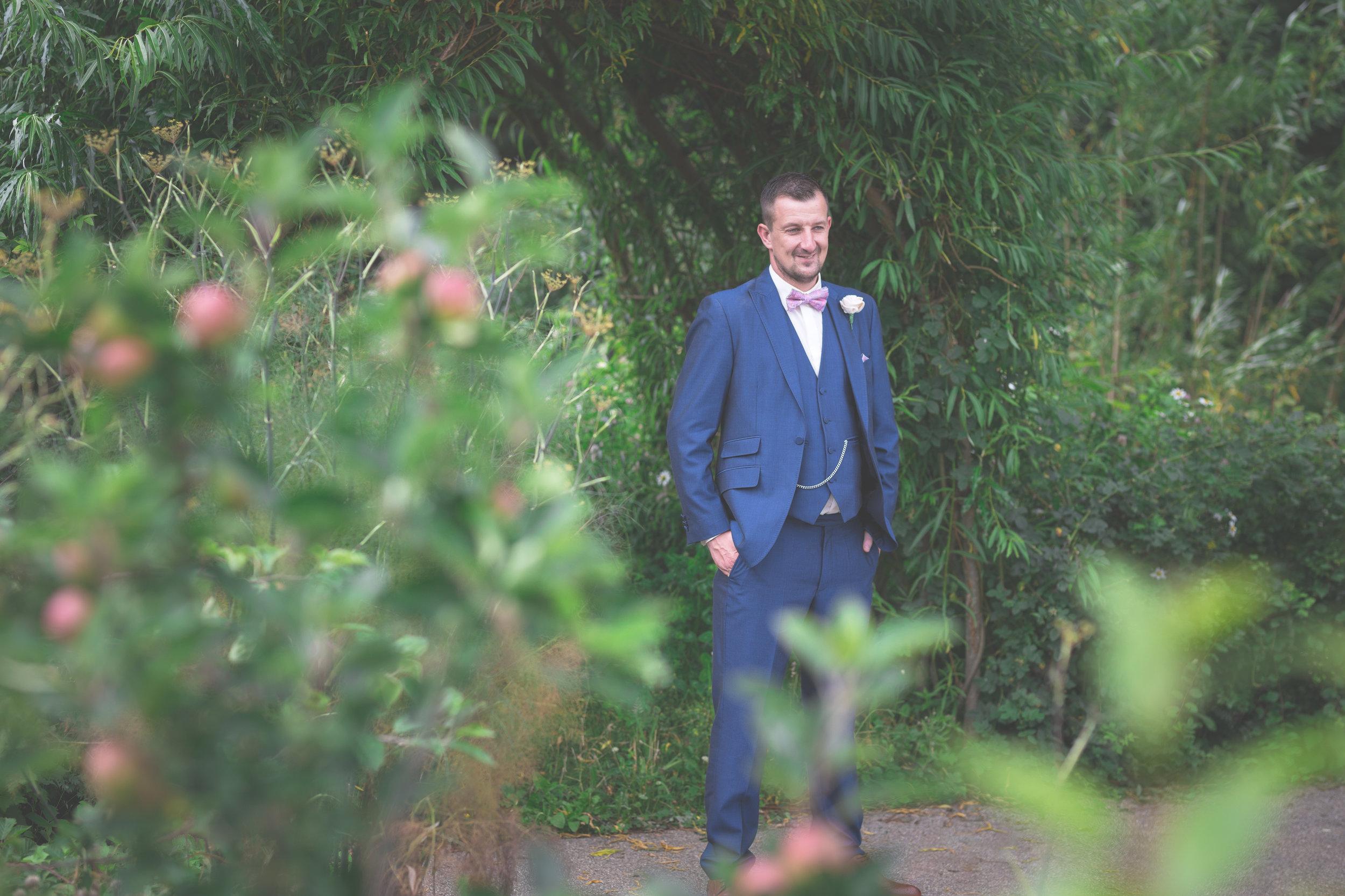 Antoinette & Stephen - Portraits   Brian McEwan Photography   Wedding Photographer Northern Ireland 14.jpg