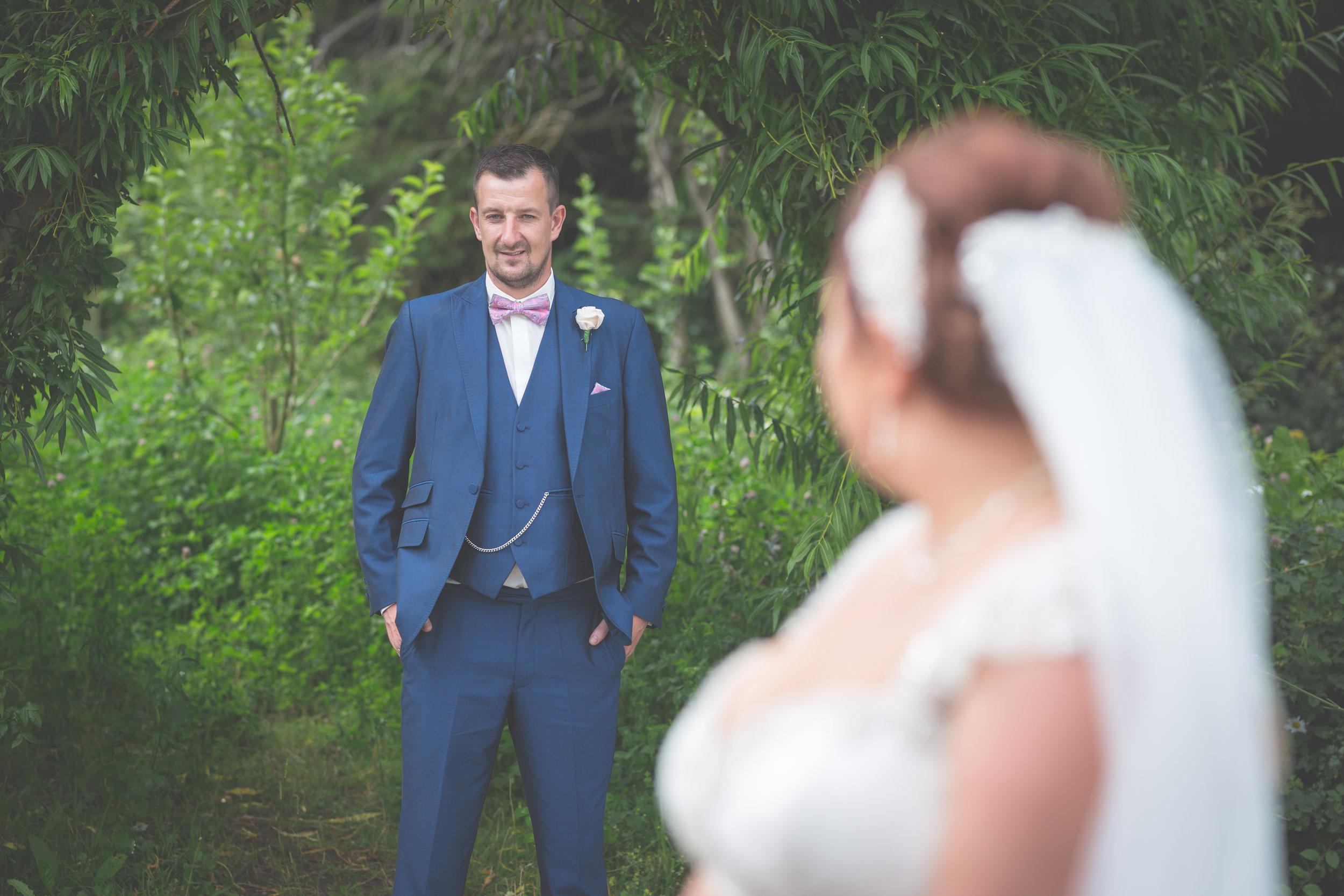 Antoinette & Stephen - Portraits   Brian McEwan Photography   Wedding Photographer Northern Ireland 15.jpg