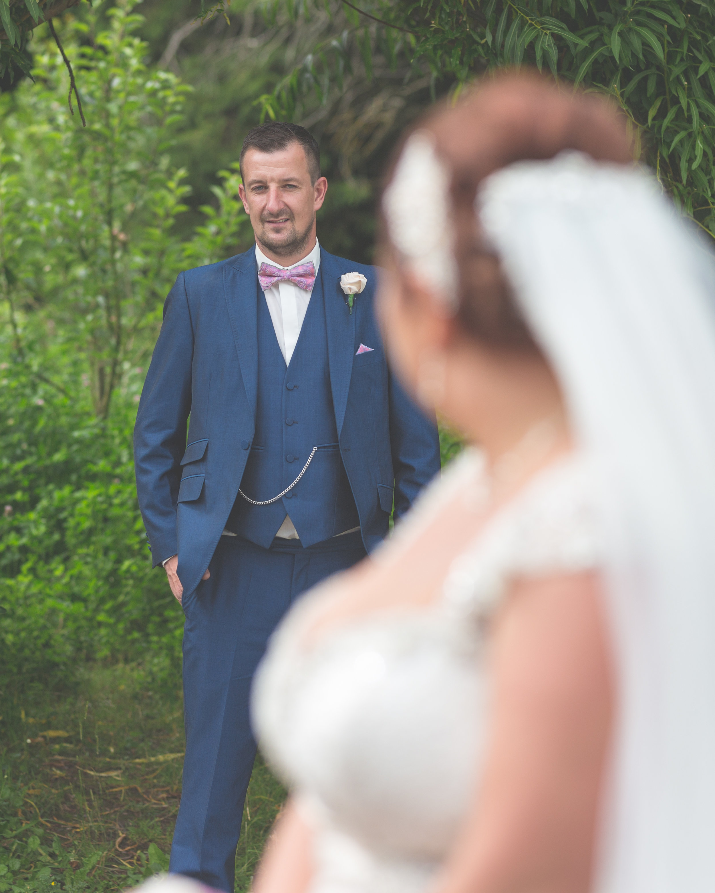 Antoinette & Stephen - Portraits   Brian McEwan Photography   Wedding Photographer Northern Ireland 16.jpg