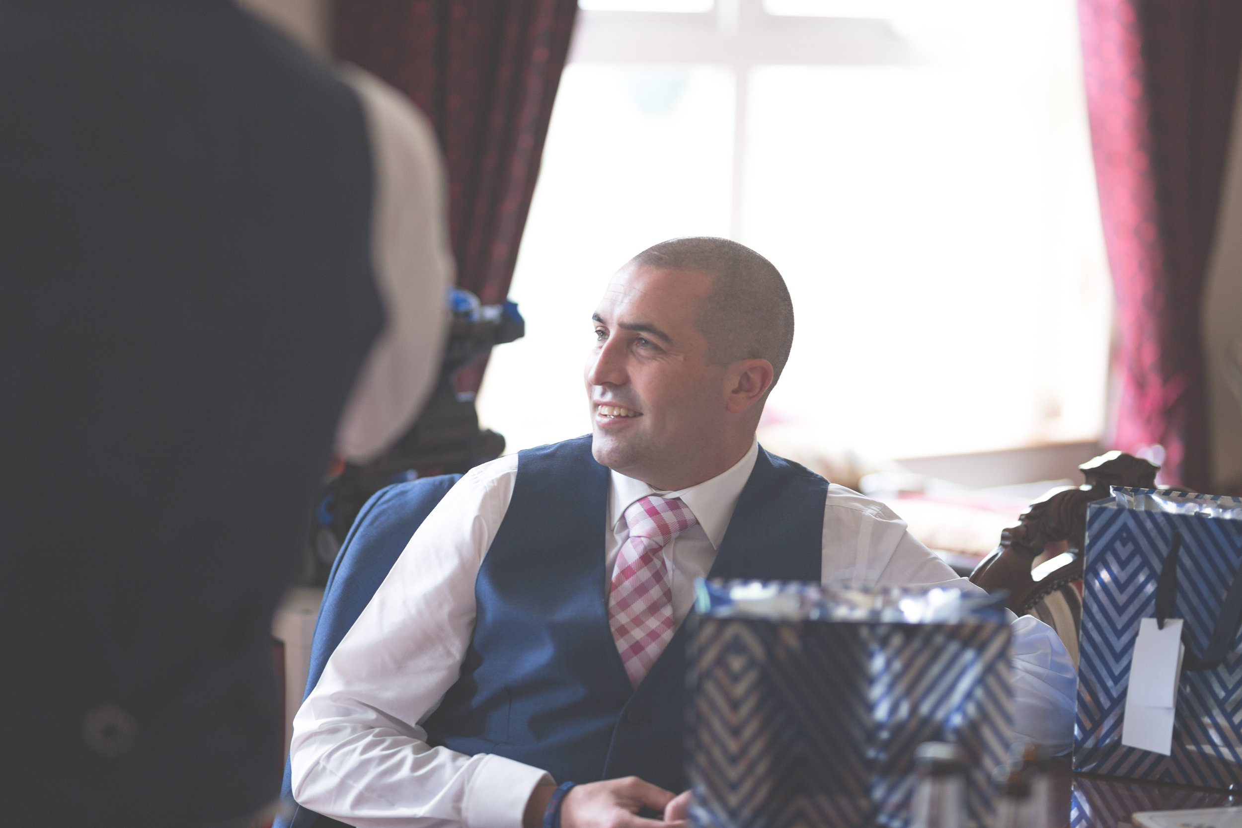 Antoinette & Stephen - Groom & Groomsmen | Brian McEwan Photography | Wedding Photographer Northern Ireland 23.jpg