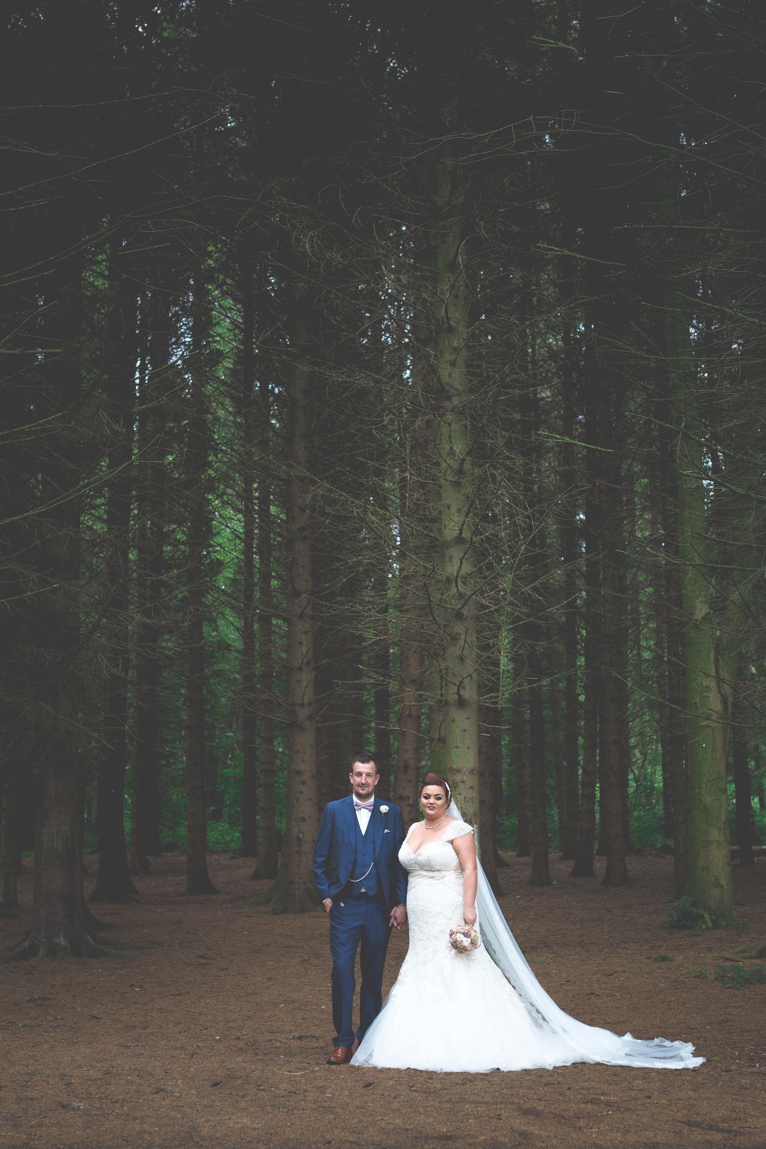 Antoinette & Stephen - Portraits   Brian McEwan Photography   Wedding Photographer Northern Ireland 18.jpg