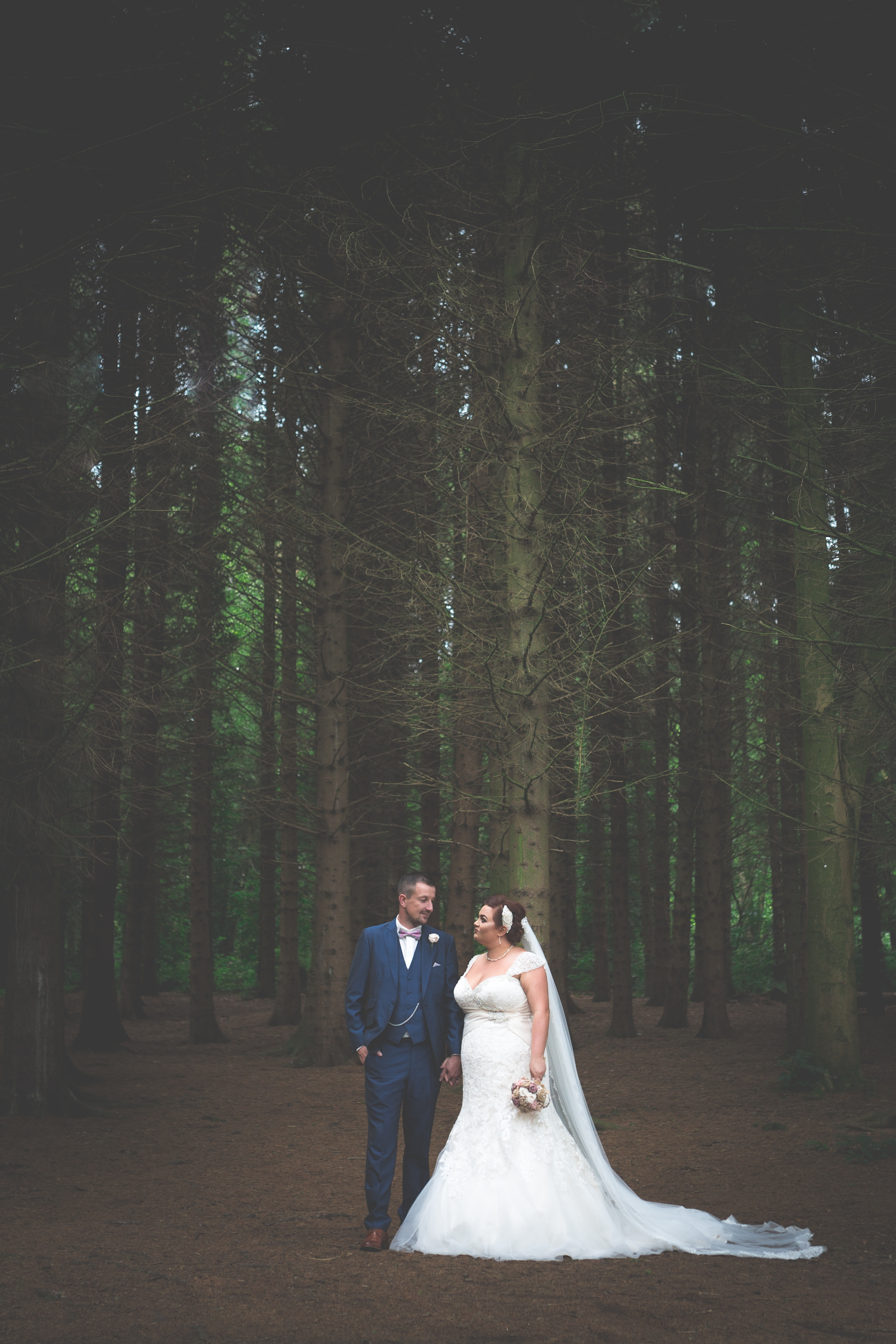 Antoinette & Stephen - Portraits   Brian McEwan Photography   Wedding Photographer Northern Ireland 19.jpg