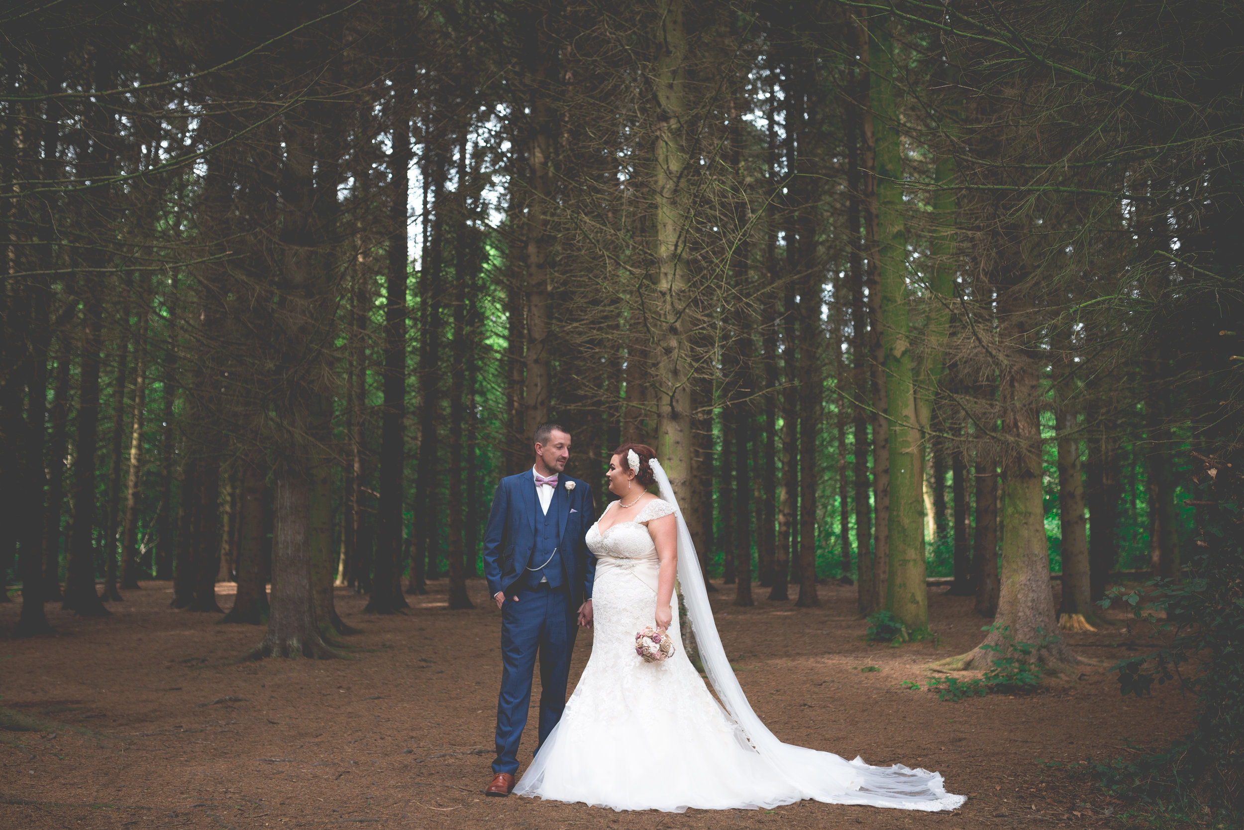 Antoinette & Stephen - Portraits   Brian McEwan Photography   Wedding Photographer Northern Ireland 21.jpg