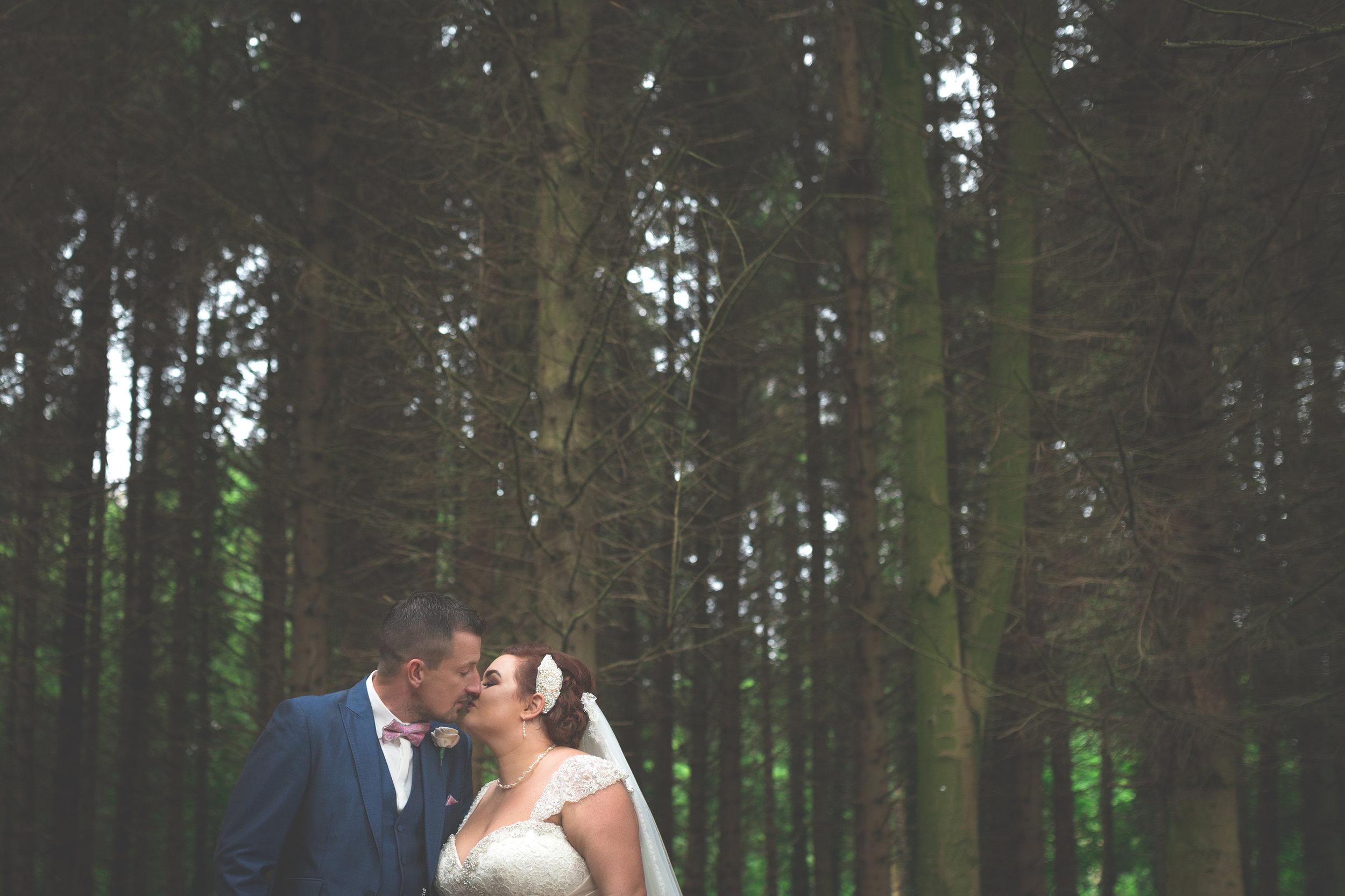 Antoinette & Stephen - Portraits   Brian McEwan Photography   Wedding Photographer Northern Ireland 23.jpg